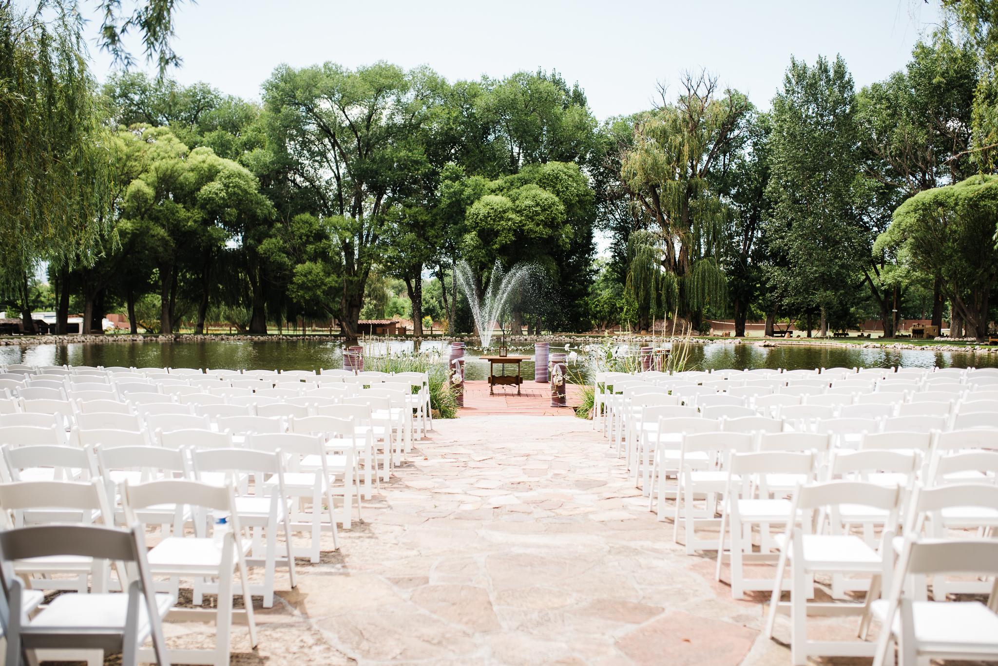 Chacon Wedding Blog-7.jpg