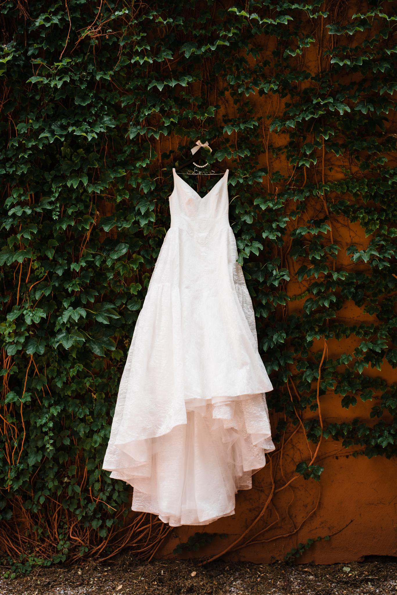 Chacon Wedding Blog-13.jpg