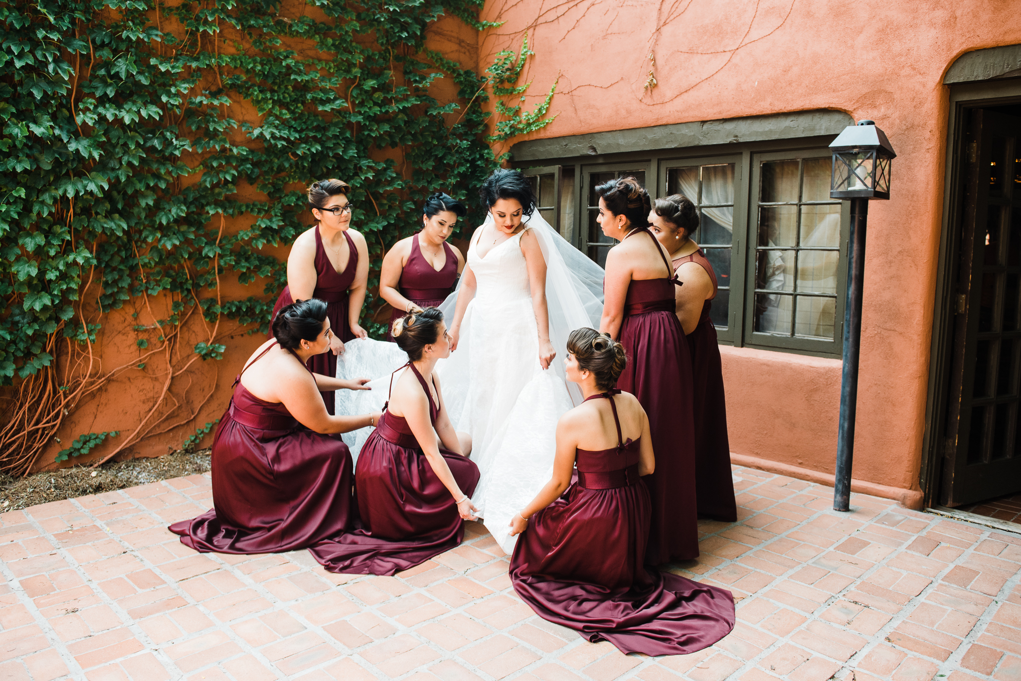 Chacon Wedding Blog-14.jpg