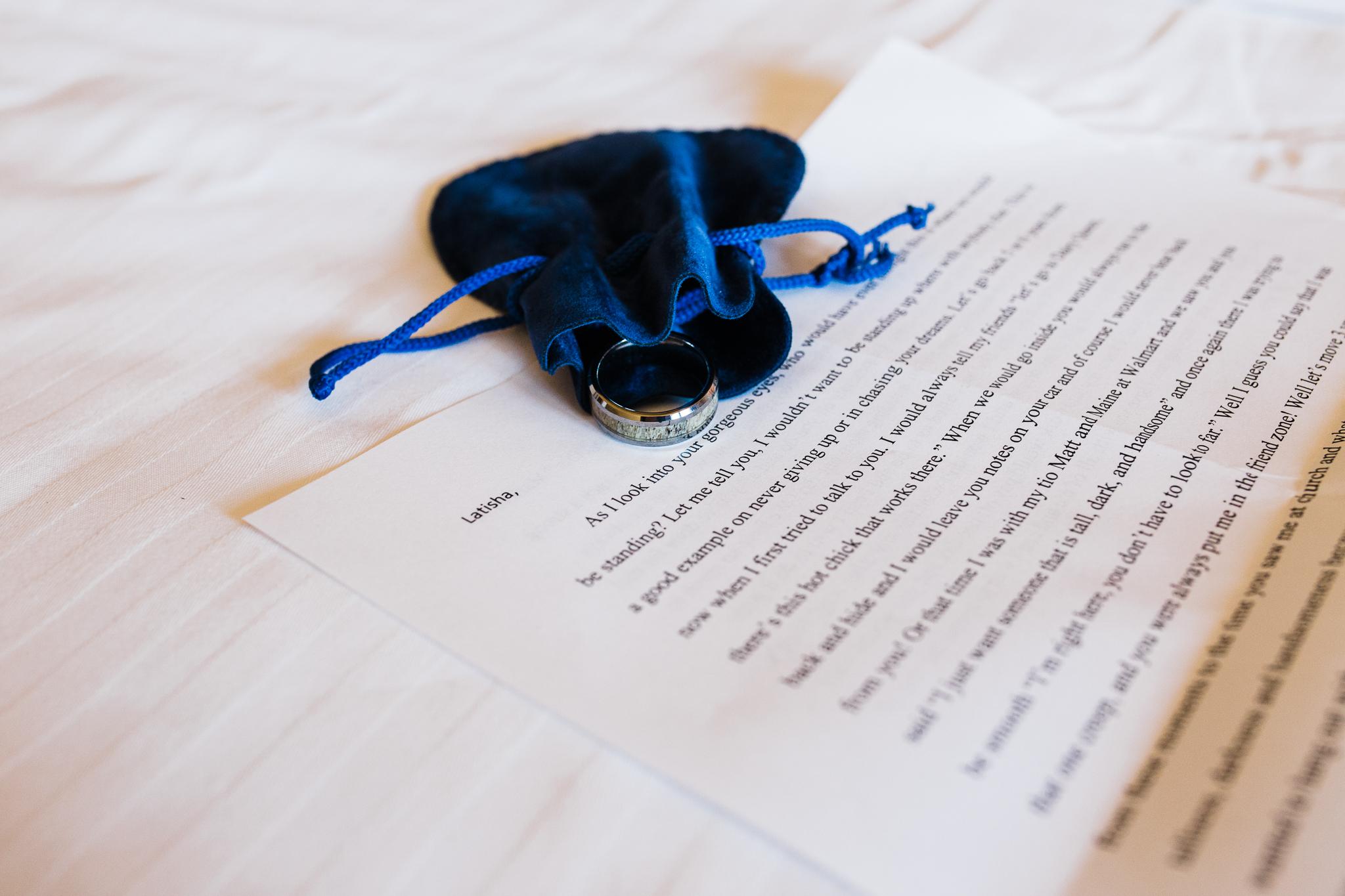 Chacon Wedding Blog-22.jpg