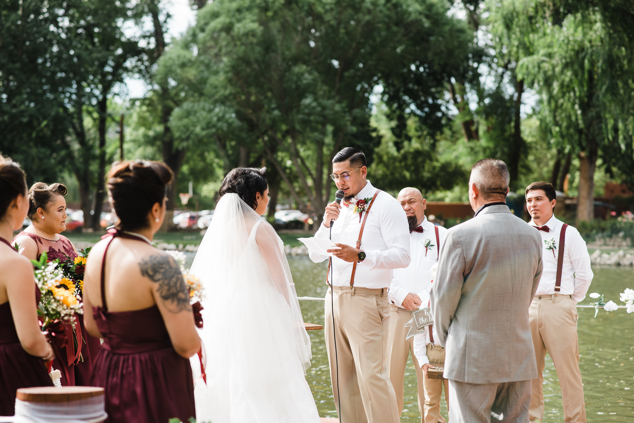 Chacon Wedding Blog-25.jpg