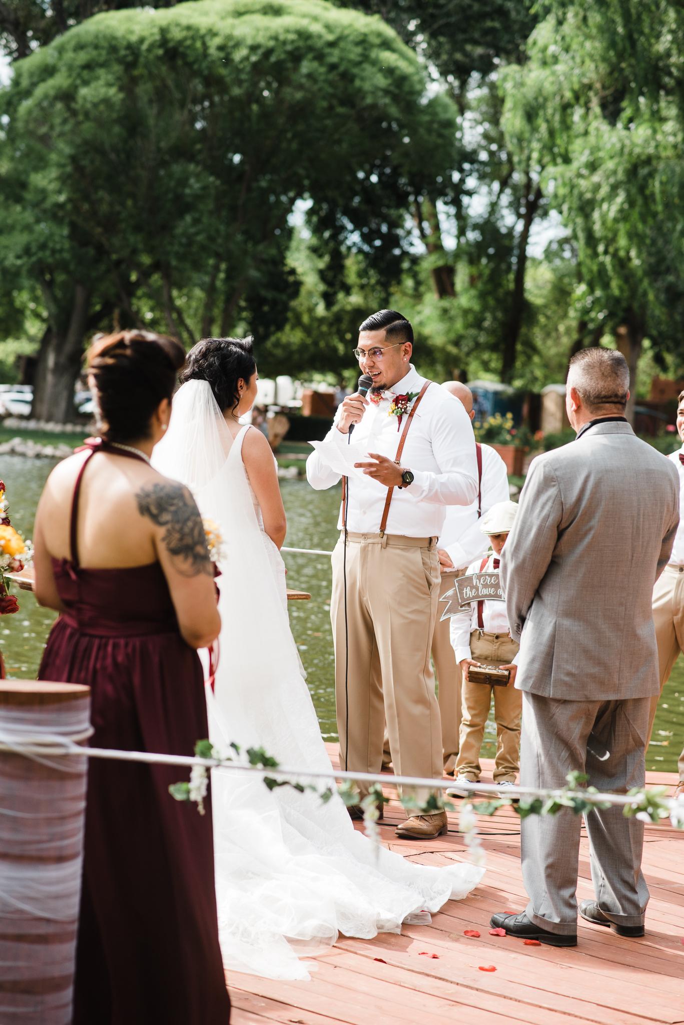 Chacon Wedding Blog-26.jpg
