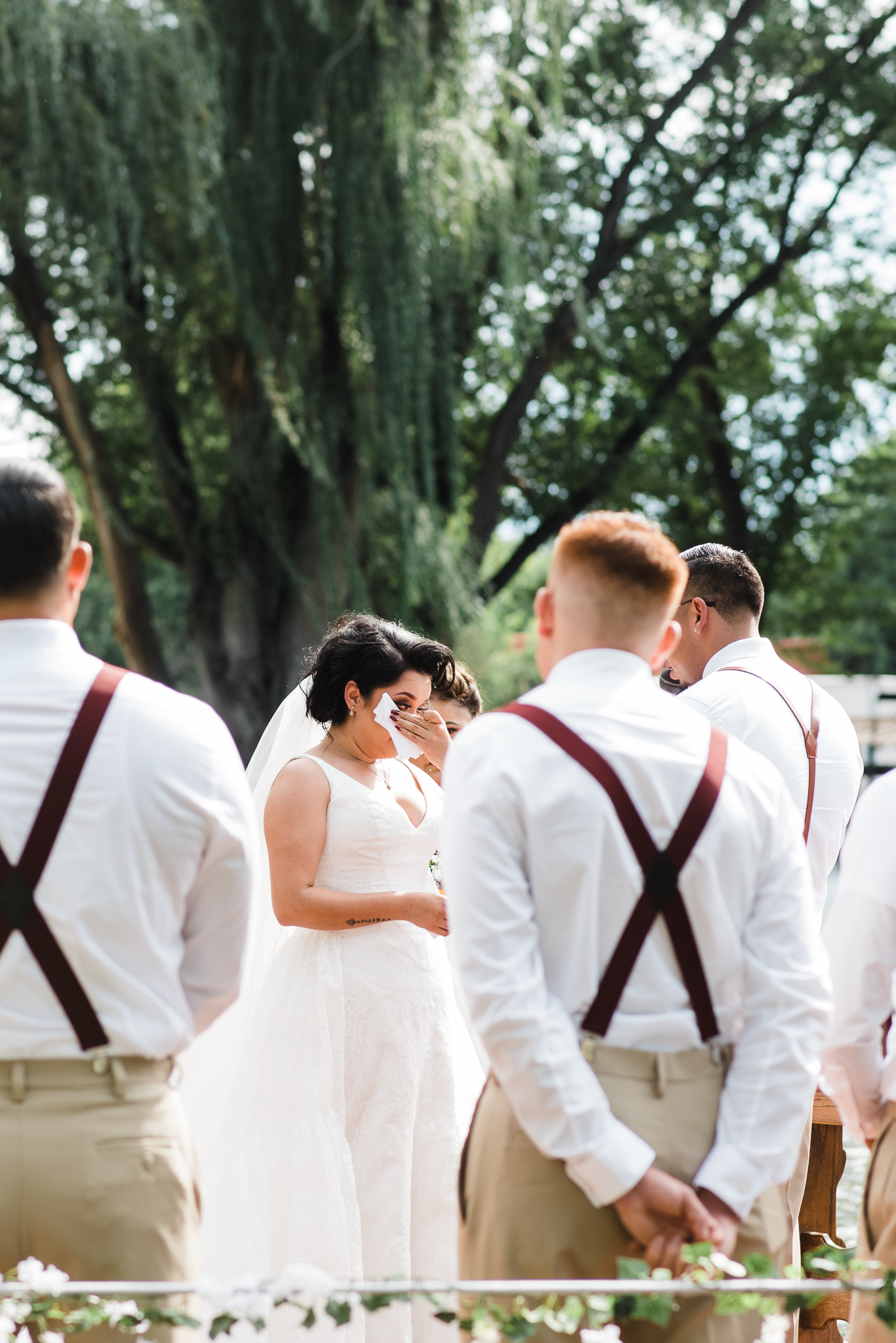 Chacon Wedding Blog-28.jpg