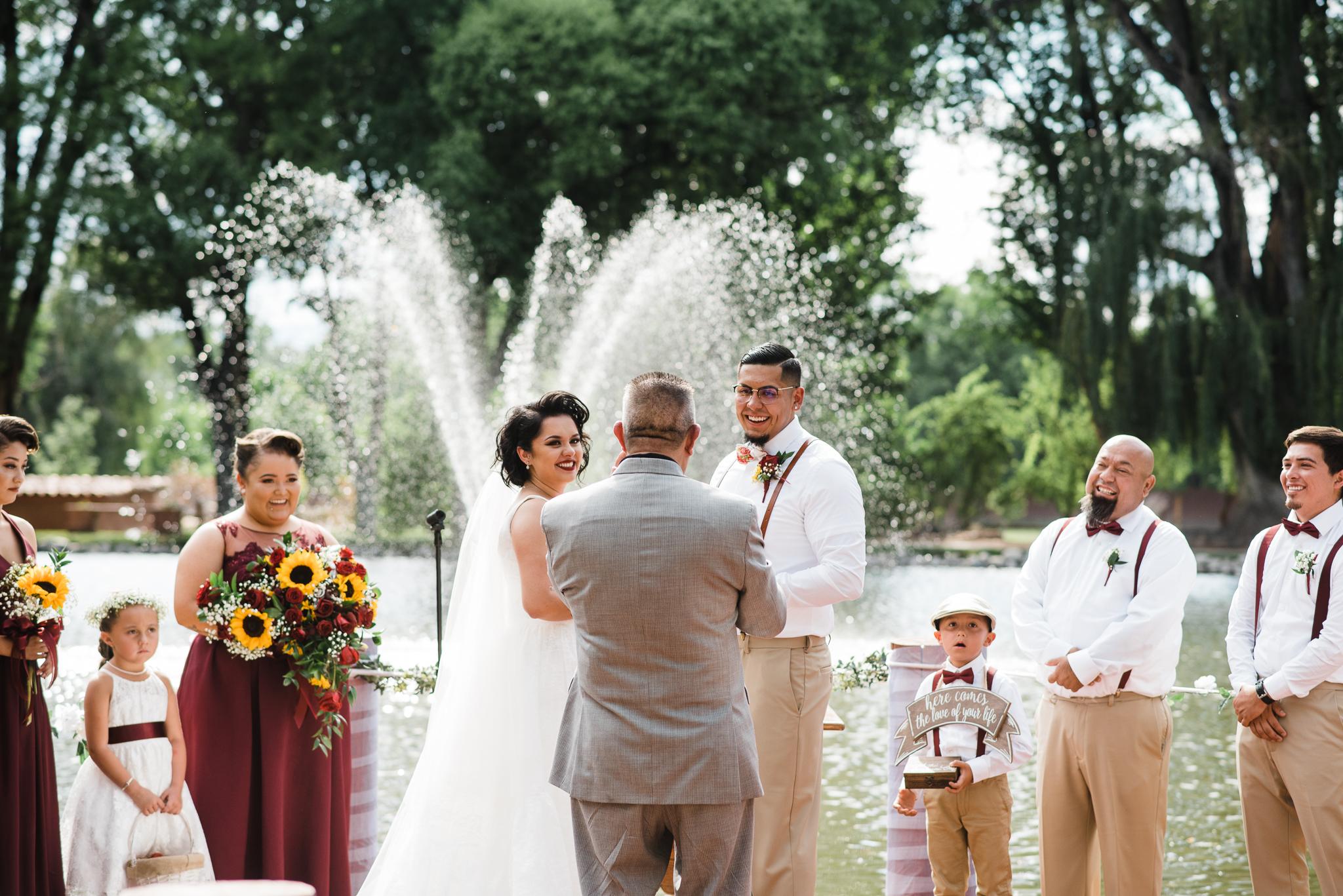 Chacon Wedding Blog-30.jpg