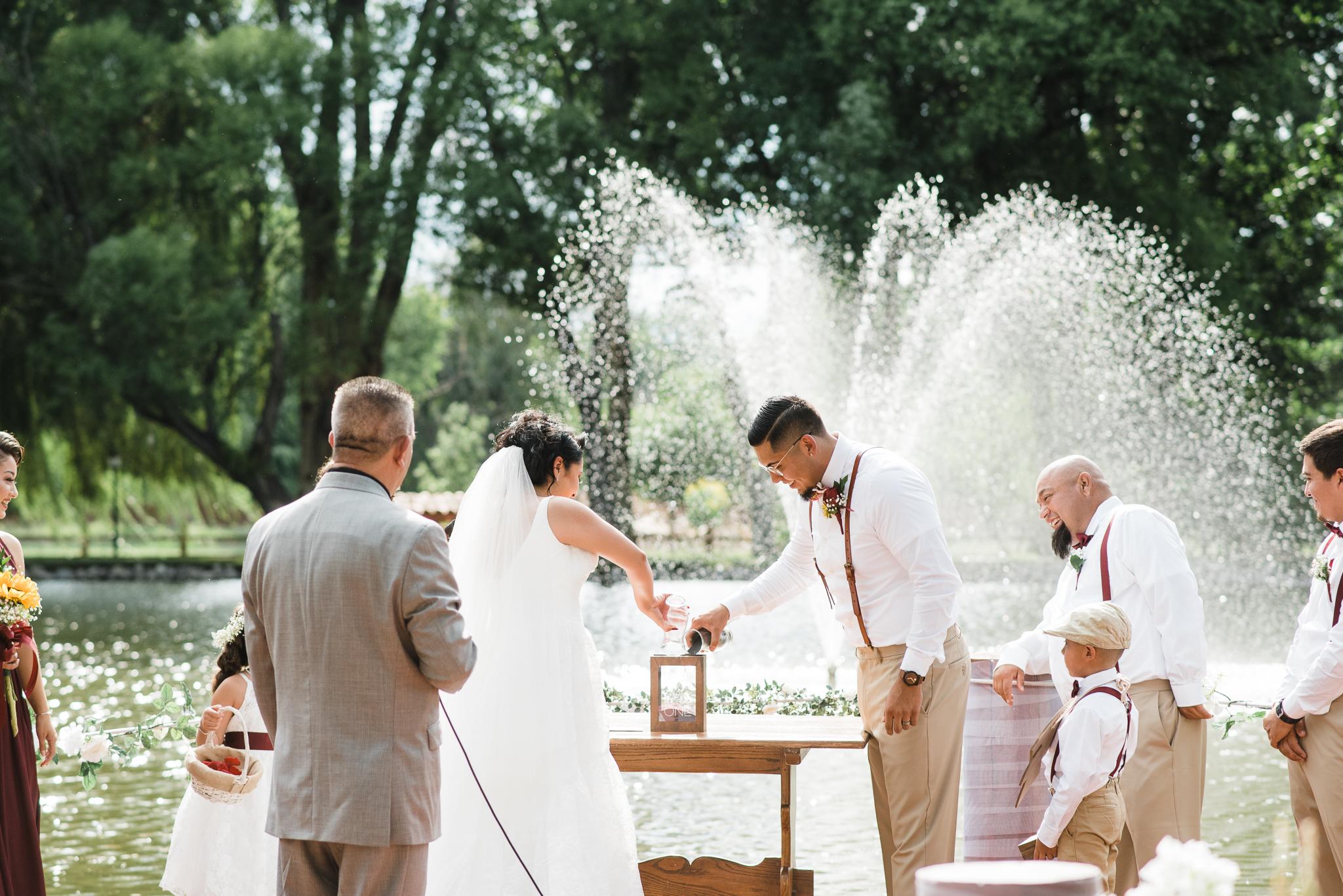 Chacon Wedding Blog-31.jpg