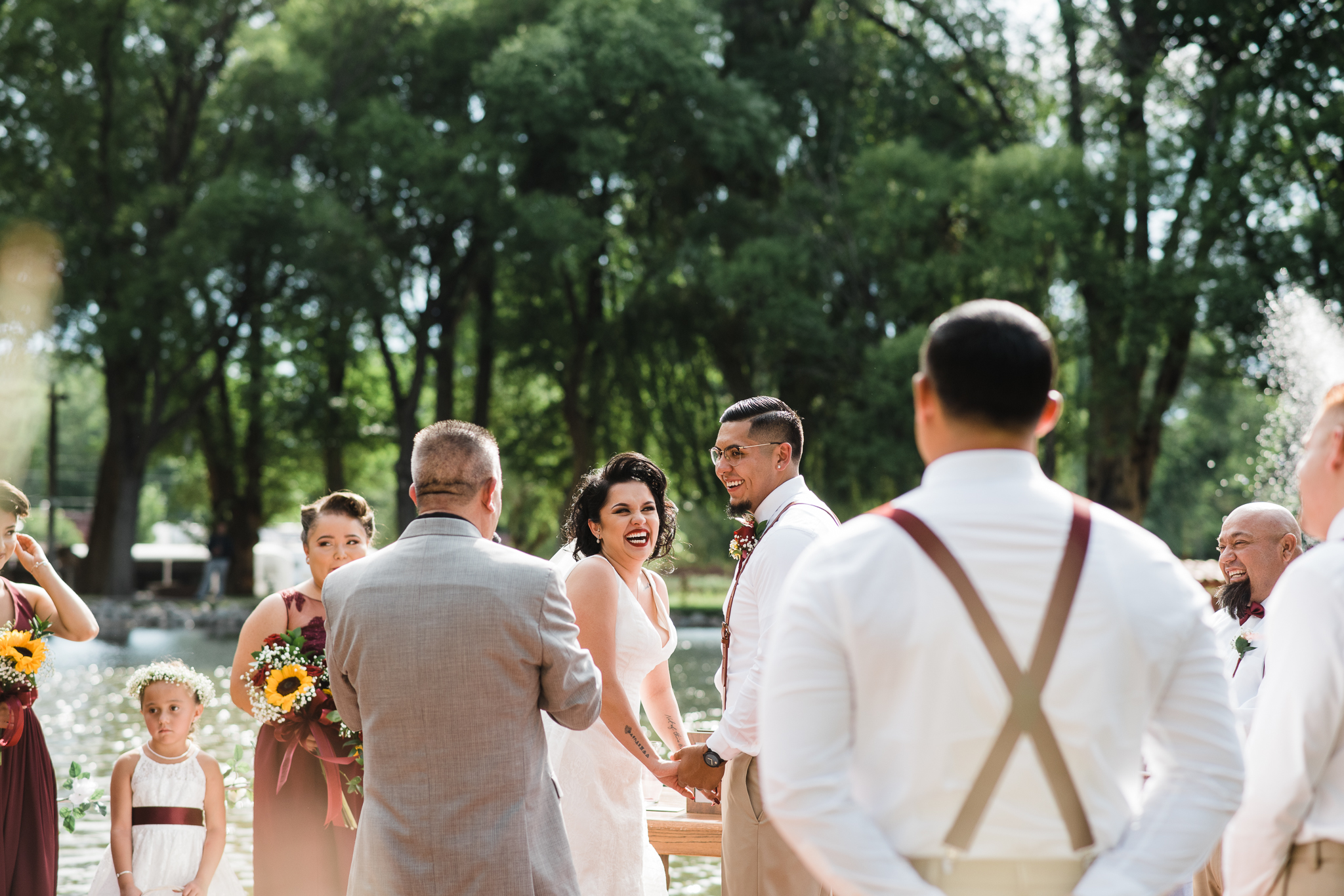 Chacon Wedding Blog-32.jpg