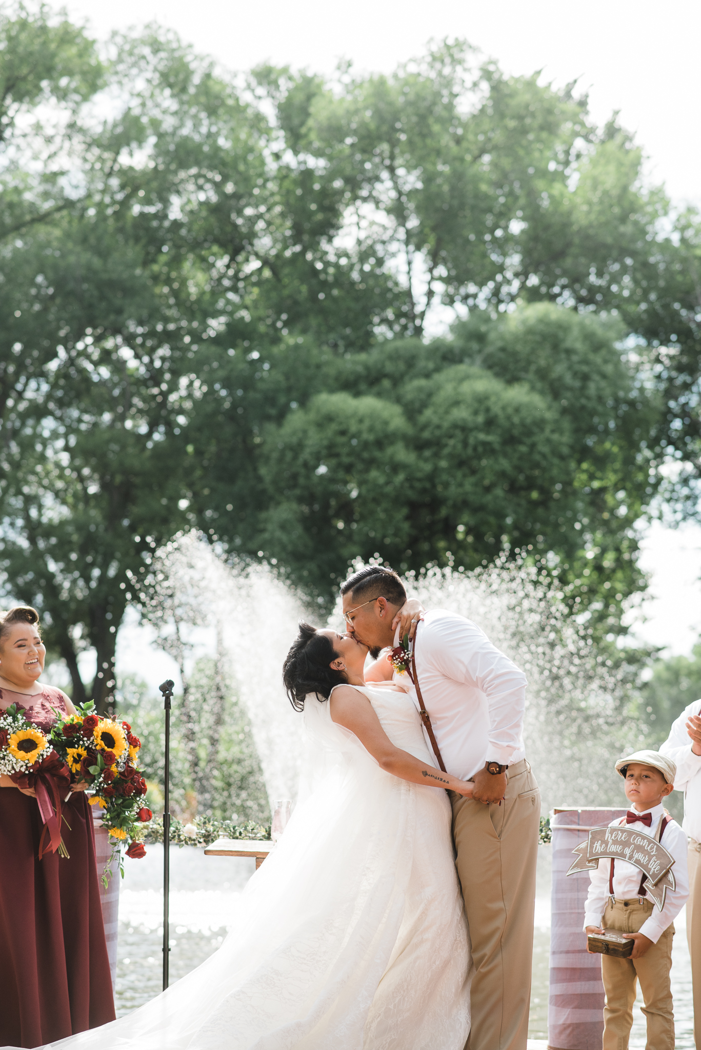 Chacon Wedding Blog-33.jpg