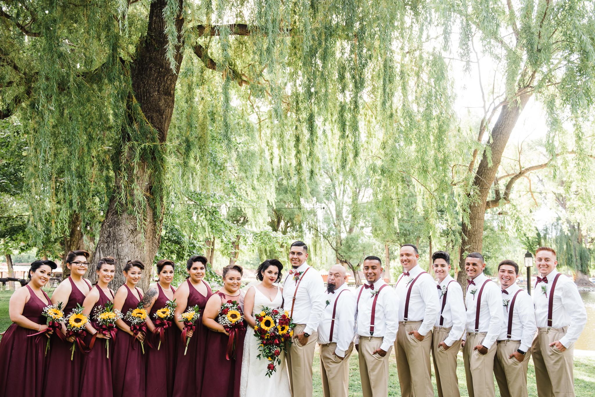 Chacon Wedding Blog-36.jpg