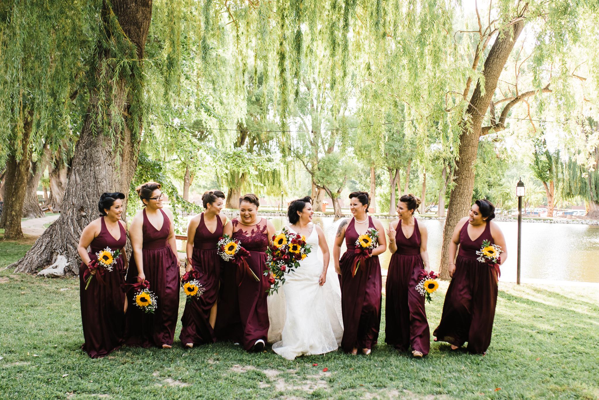 Chacon Wedding Blog-42.jpg