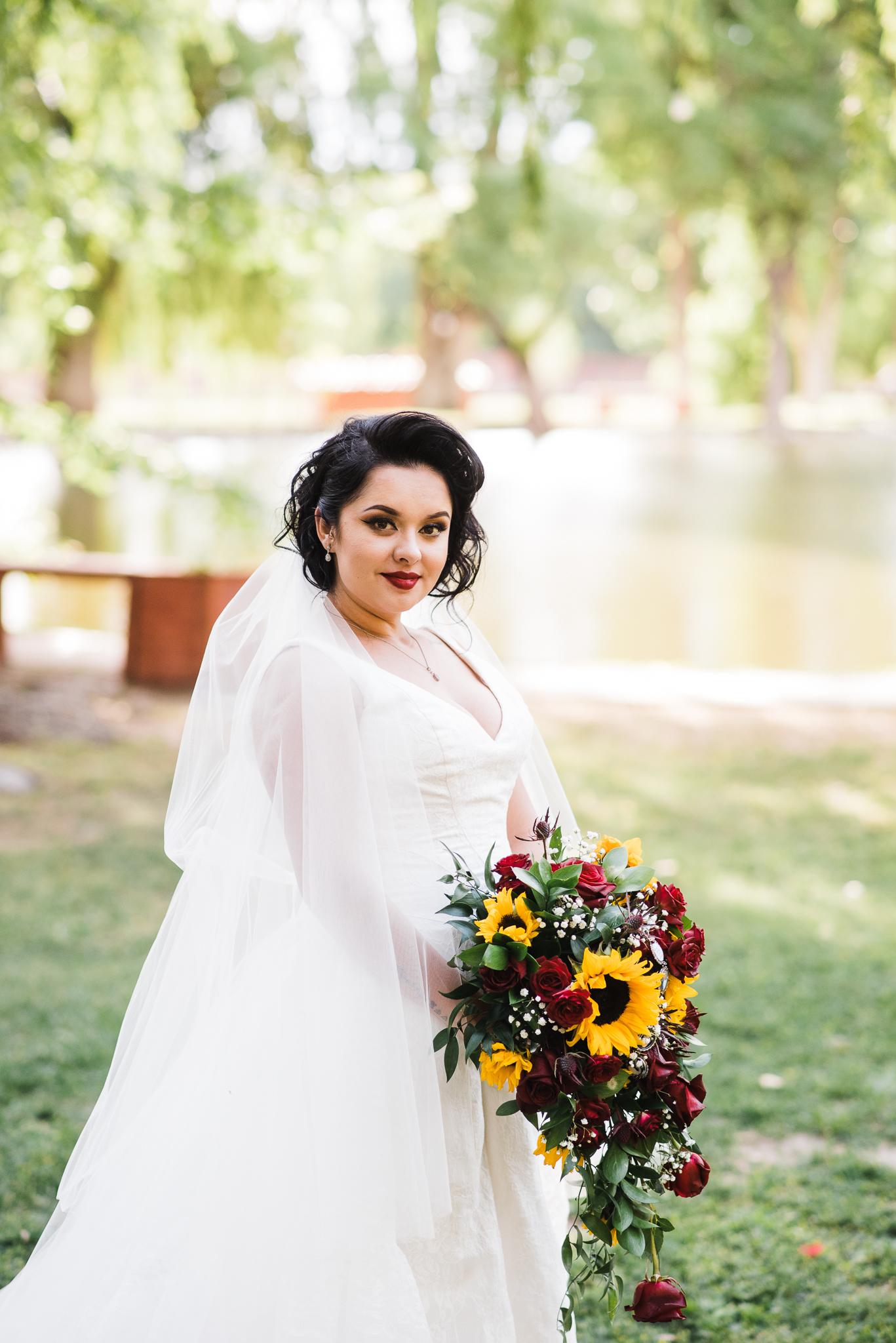 Chacon Wedding Blog-44.jpg