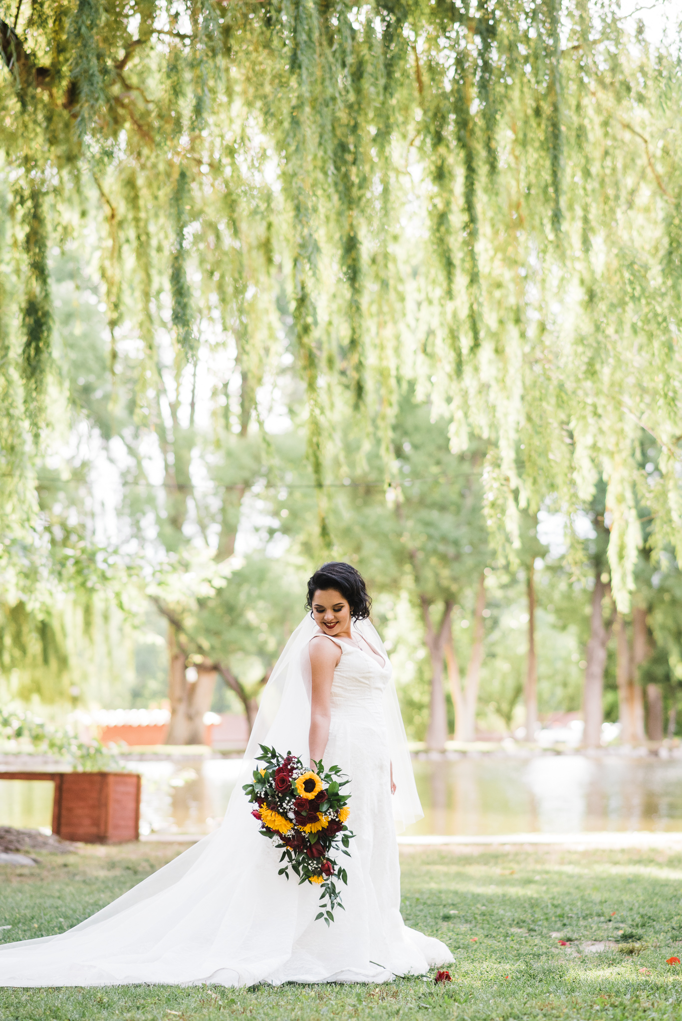 Chacon Wedding Blog-46.jpg