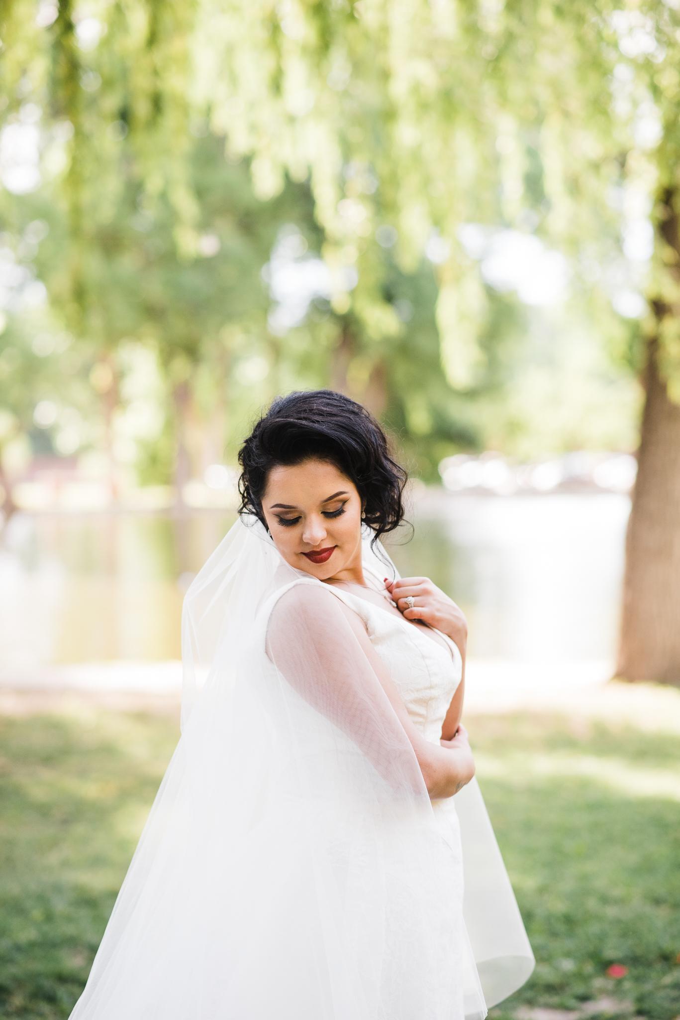 Chacon Wedding Blog-47.jpg