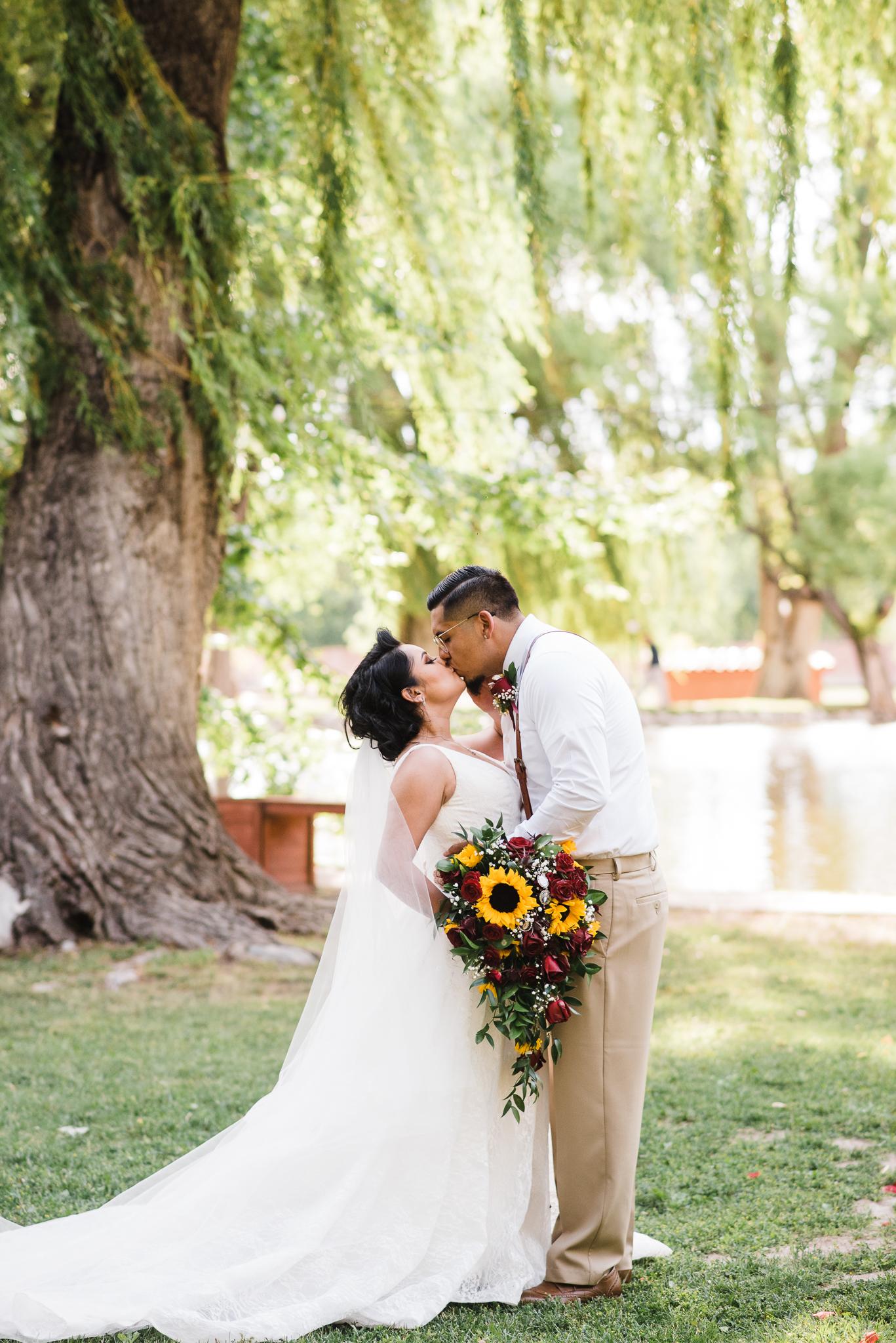Chacon Wedding Blog-48.jpg