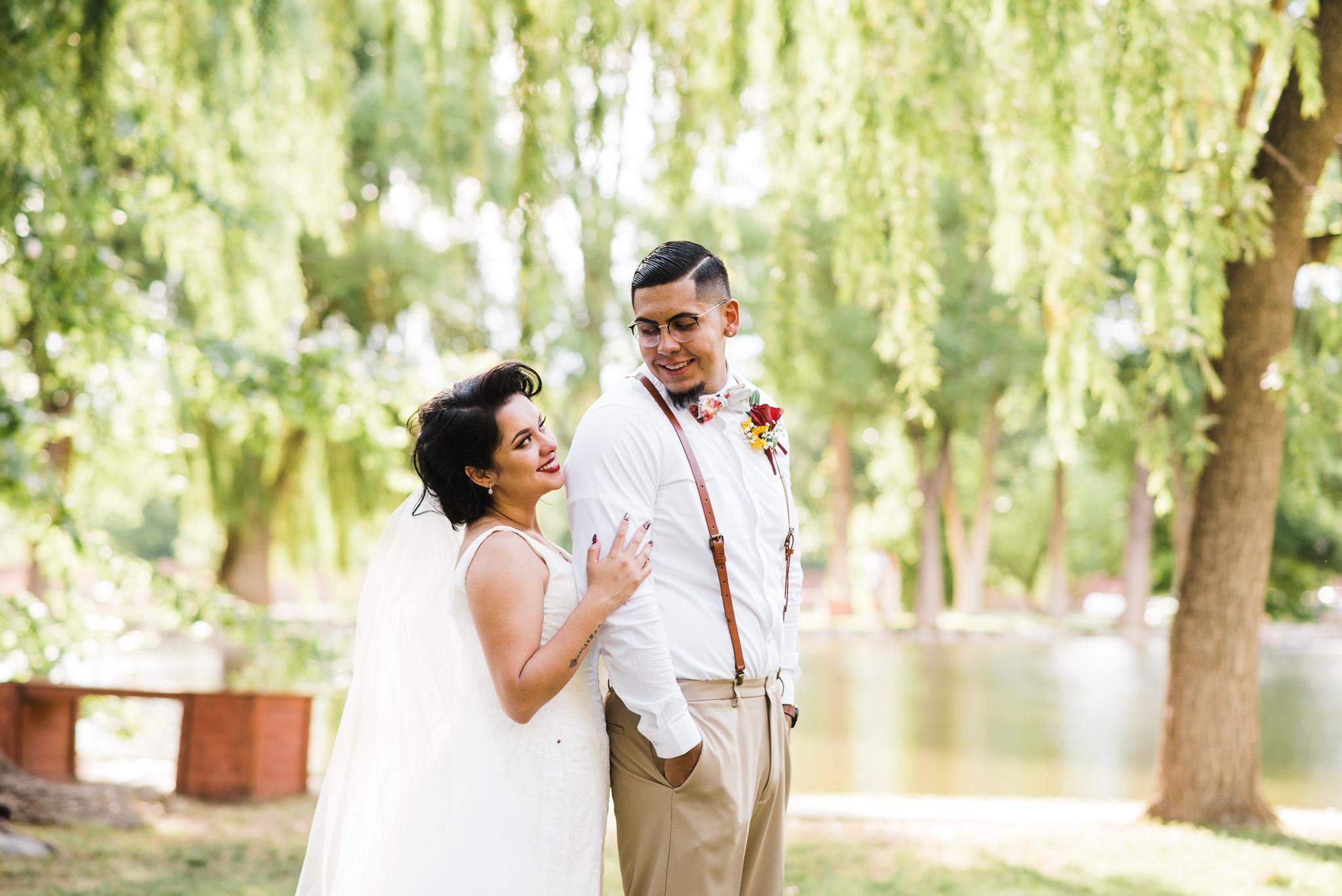 Chacon Wedding Blog-51.jpg