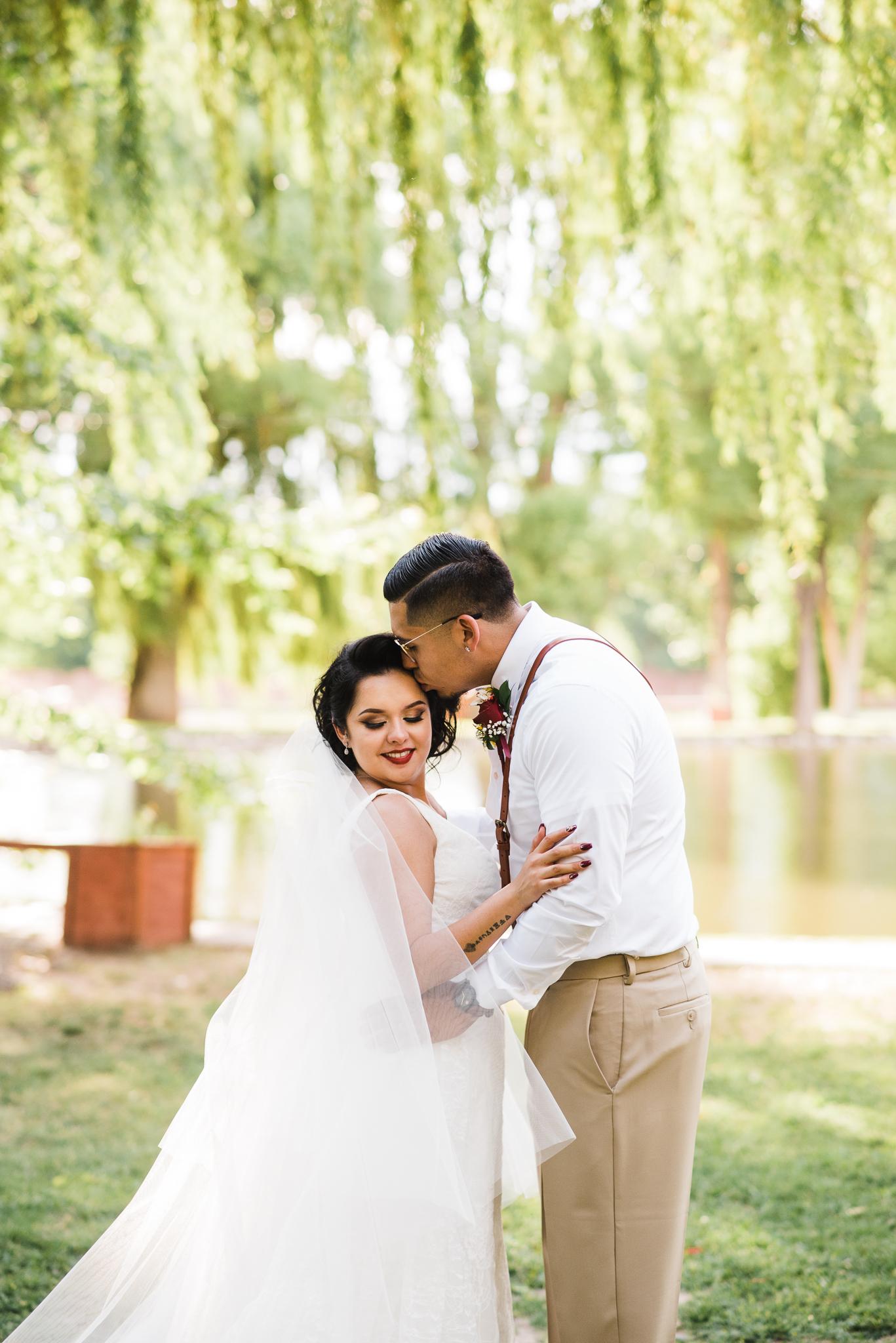 Chacon Wedding Blog-53.jpg