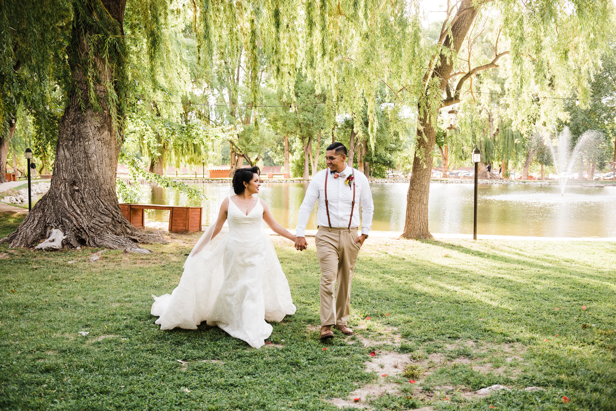 Chacon Wedding Blog-54.jpg