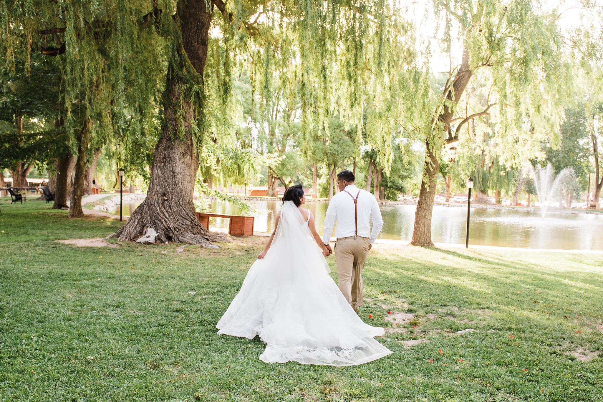 Chacon Wedding Blog-56.jpg