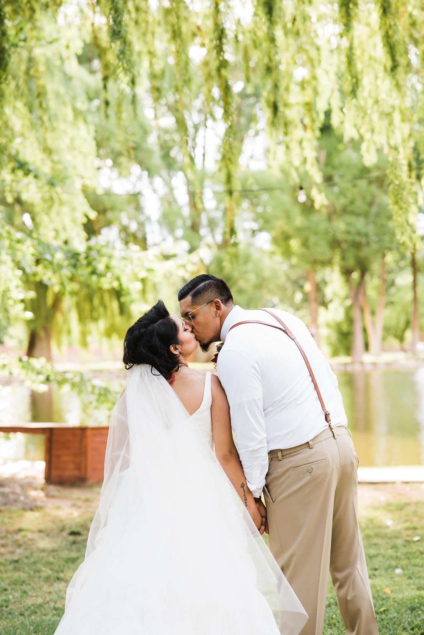 Chacon Wedding Blog-58.jpg