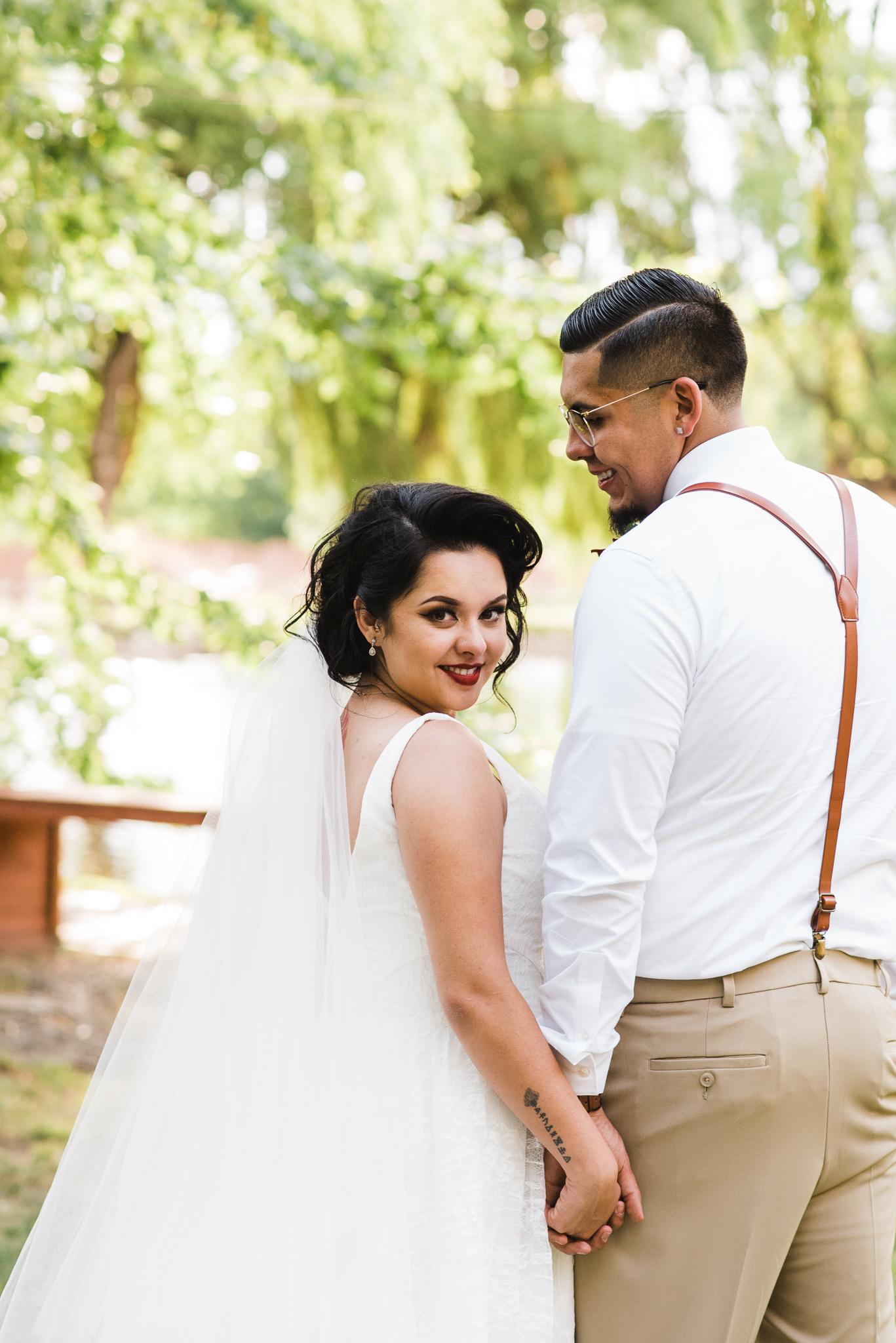 Chacon Wedding Blog-59.jpg
