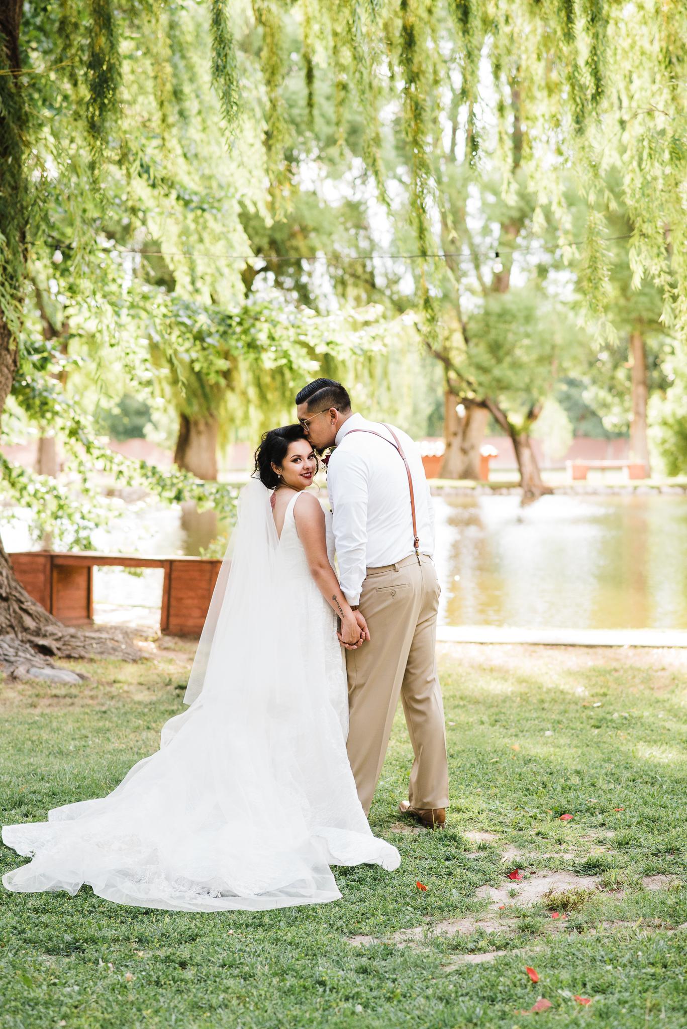 Chacon Wedding Blog-60.jpg