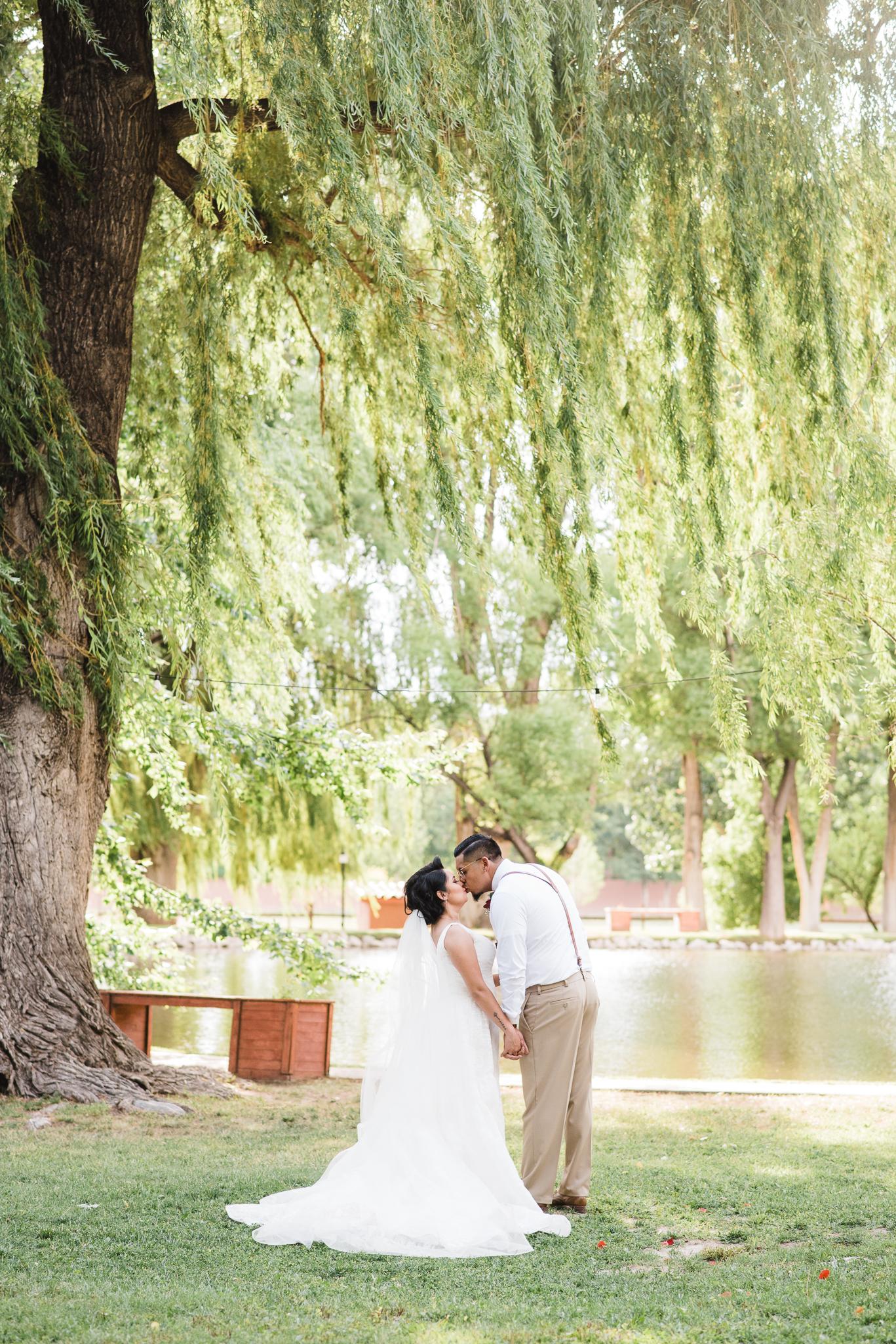 Chacon Wedding Blog-61.jpg