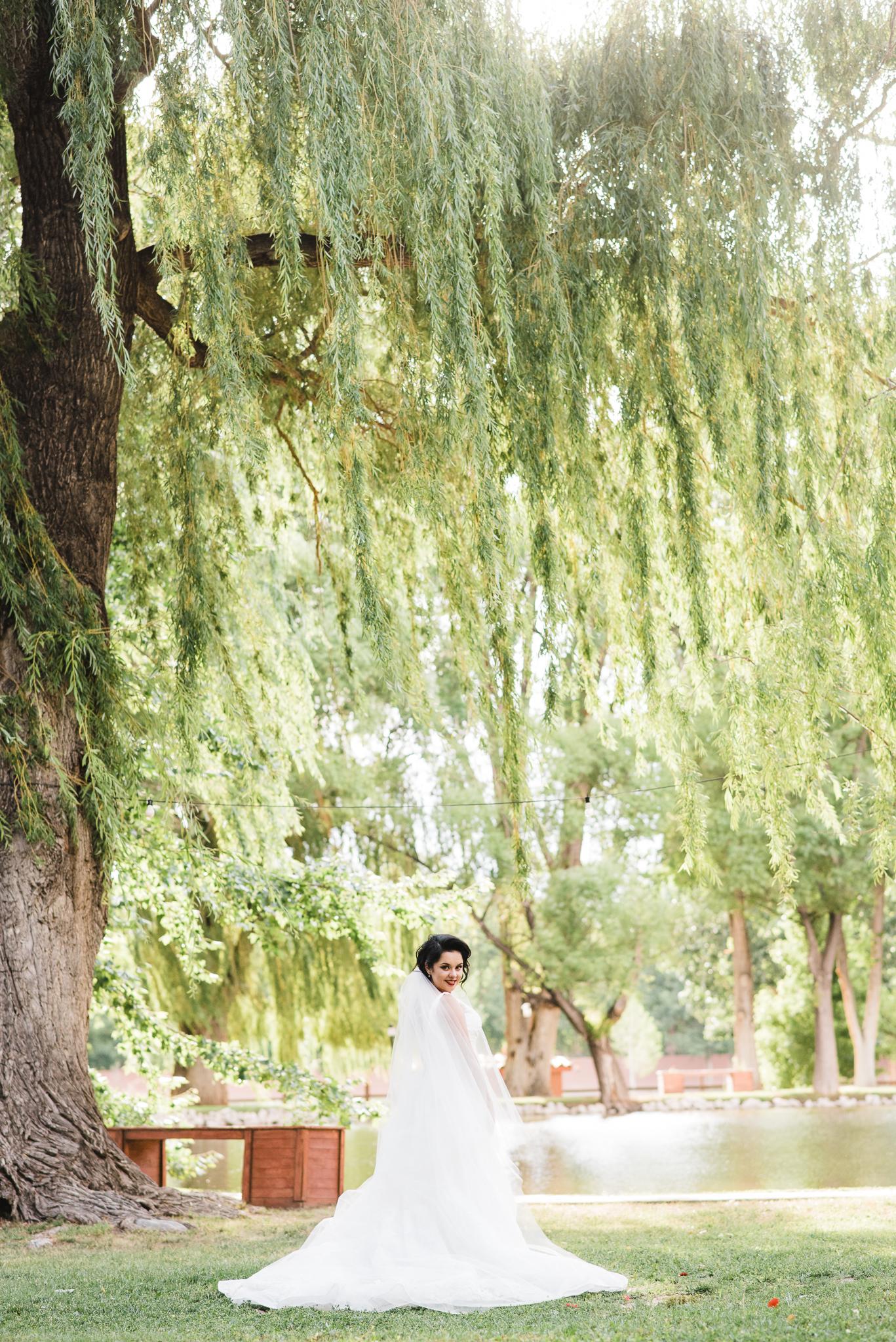 Chacon Wedding Blog-62.jpg