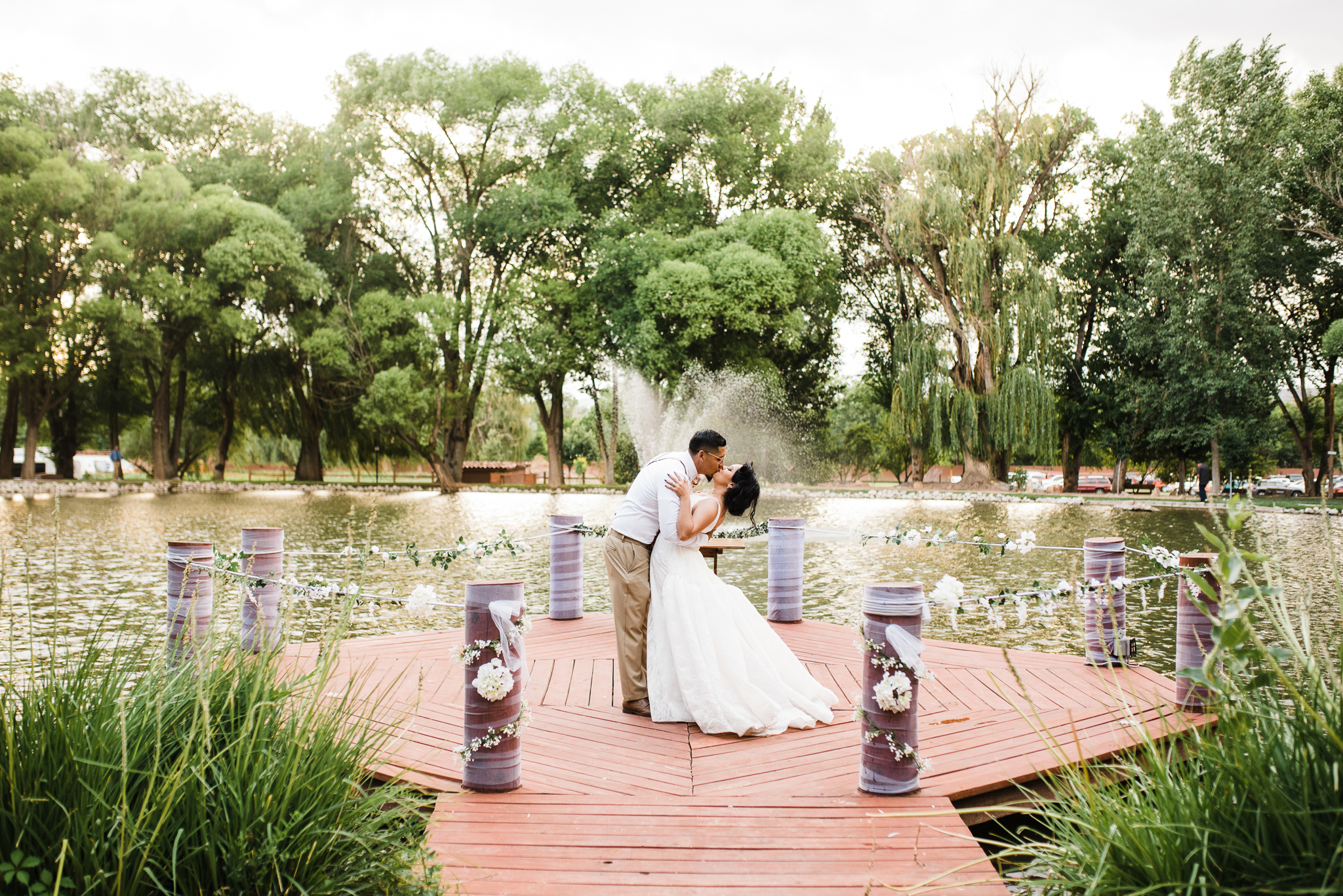 Chacon Wedding Blog-69.jpg