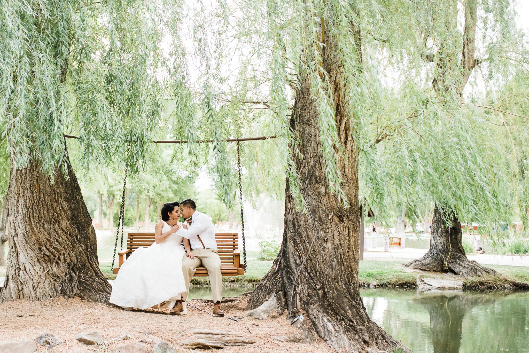 Chacon Wedding Blog-74.jpg