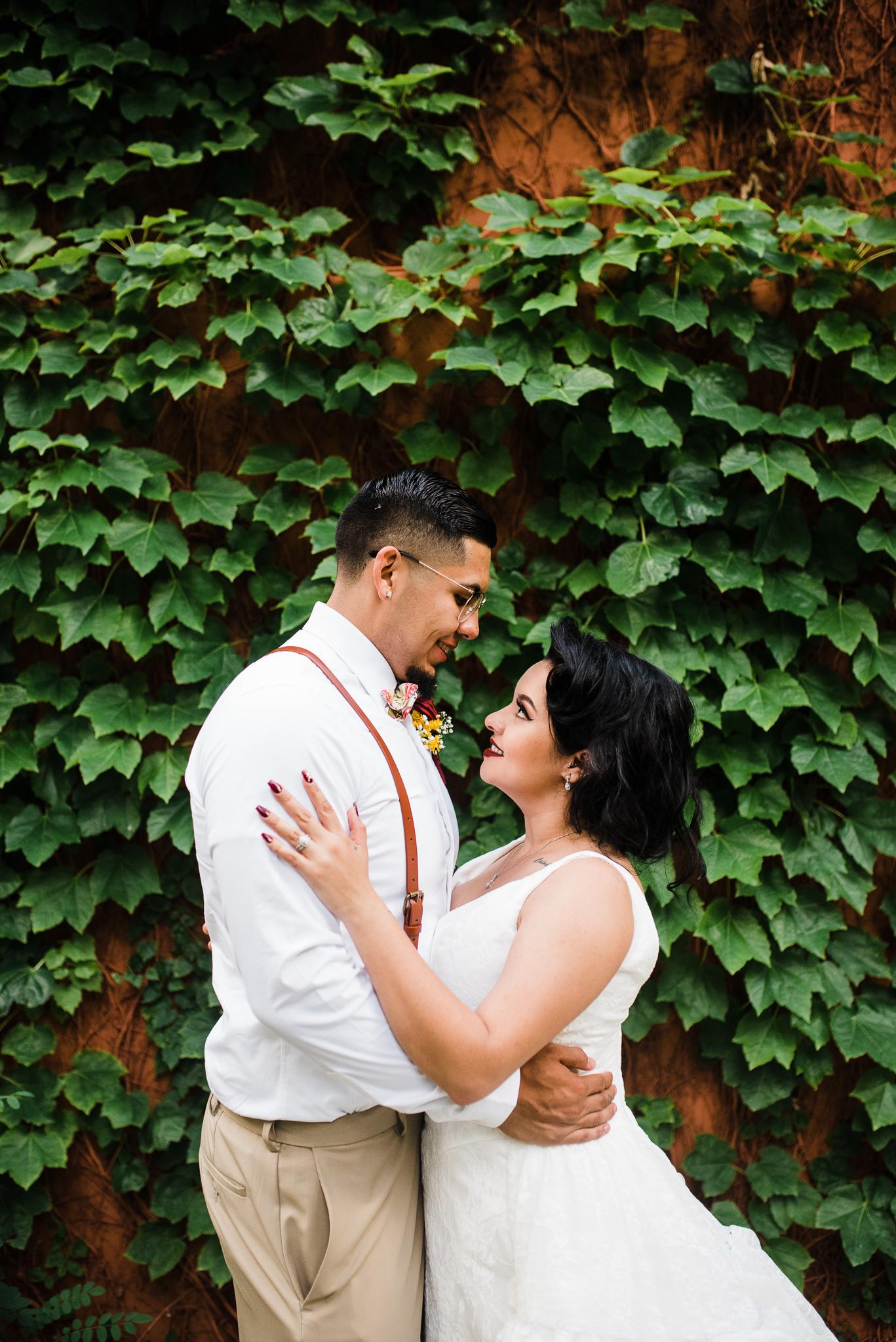 Chacon Wedding Blog-76.jpg