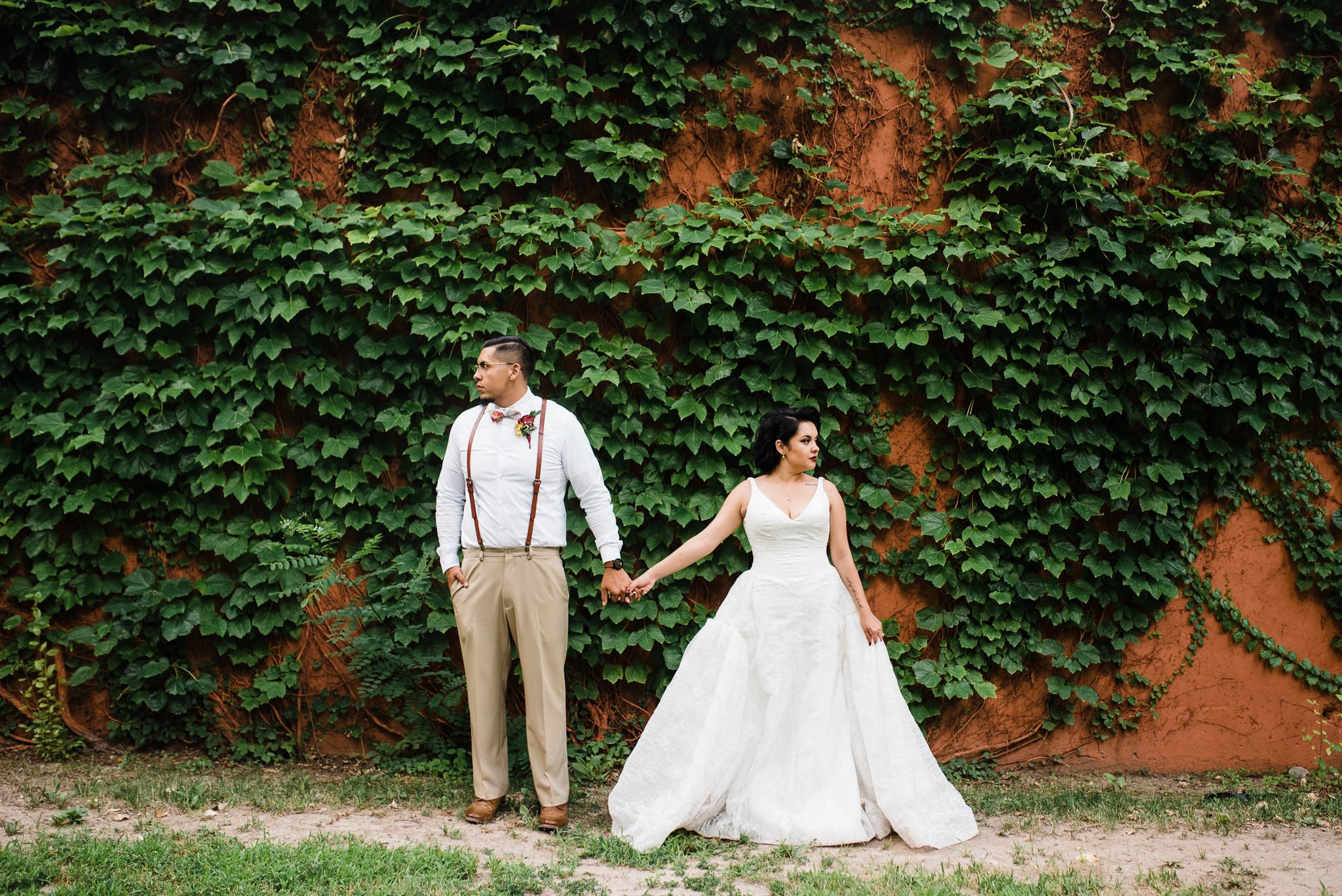 Chacon Wedding Blog-75.jpg