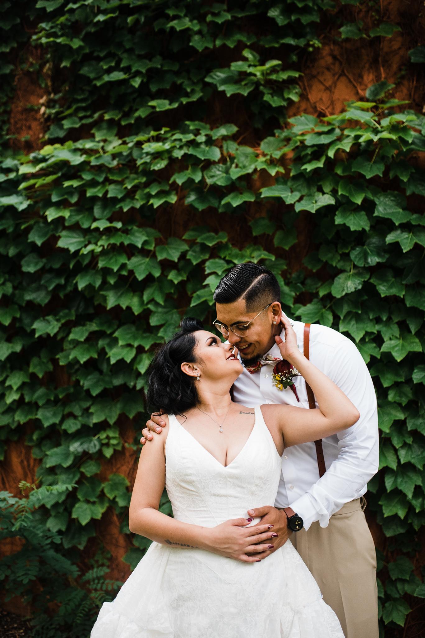Chacon Wedding Blog-78.jpg