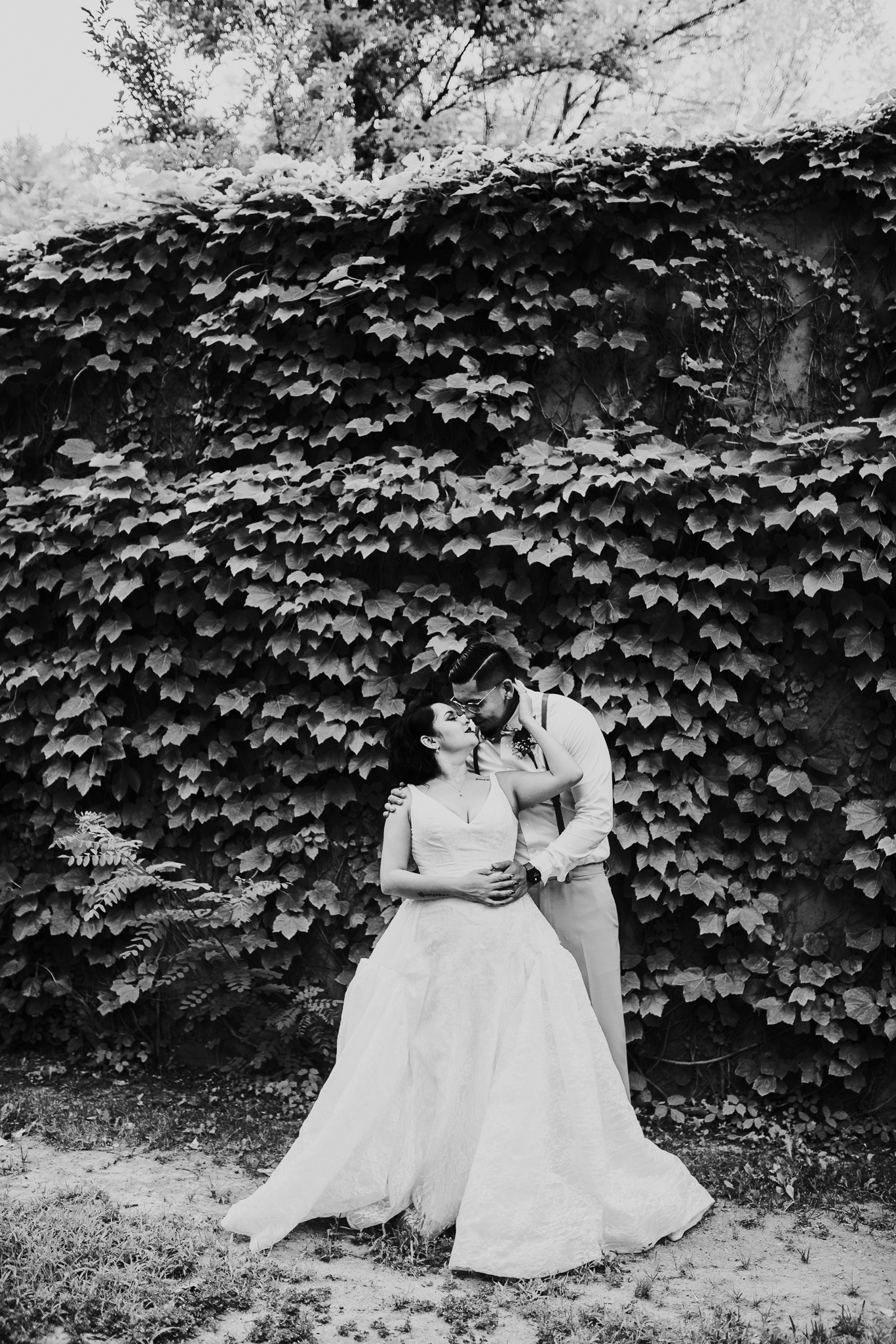 Chacon Wedding Blog-79.jpg