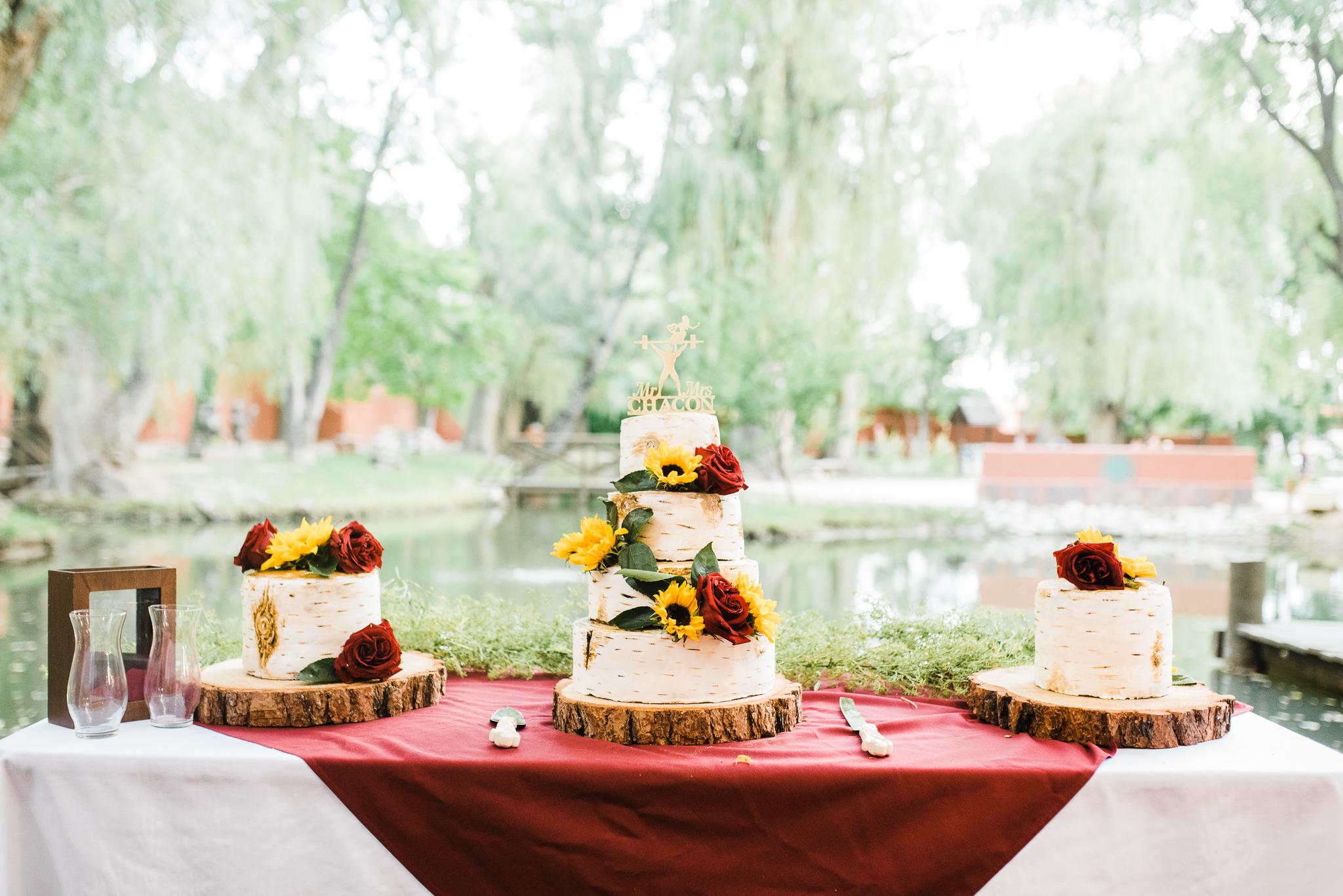 Chacon Wedding Blog-81.jpg