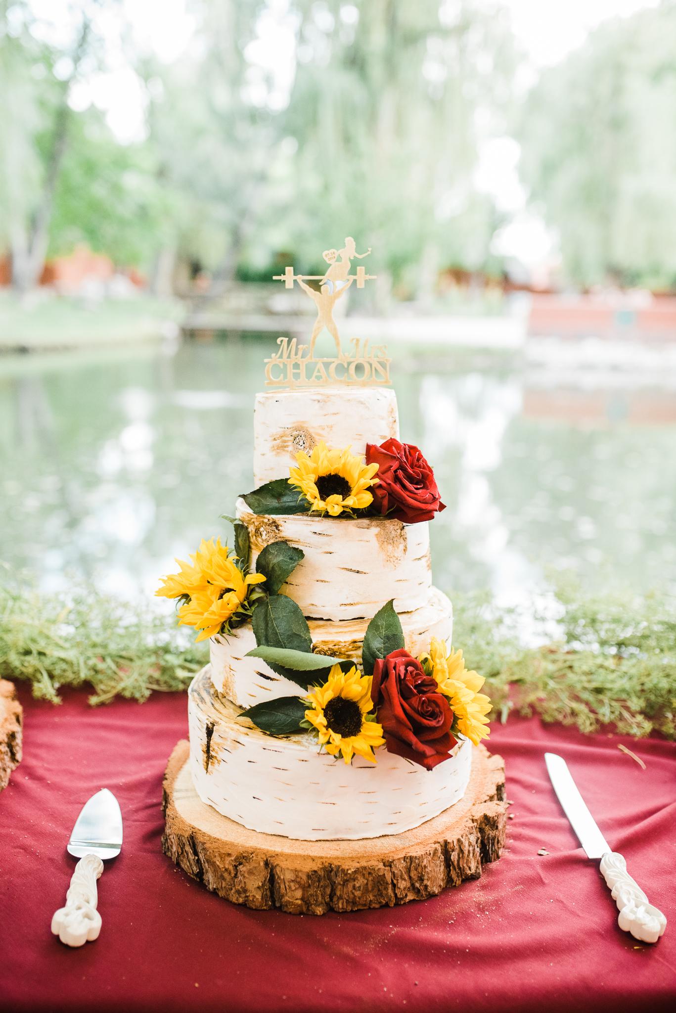 Chacon Wedding Blog-82.jpg