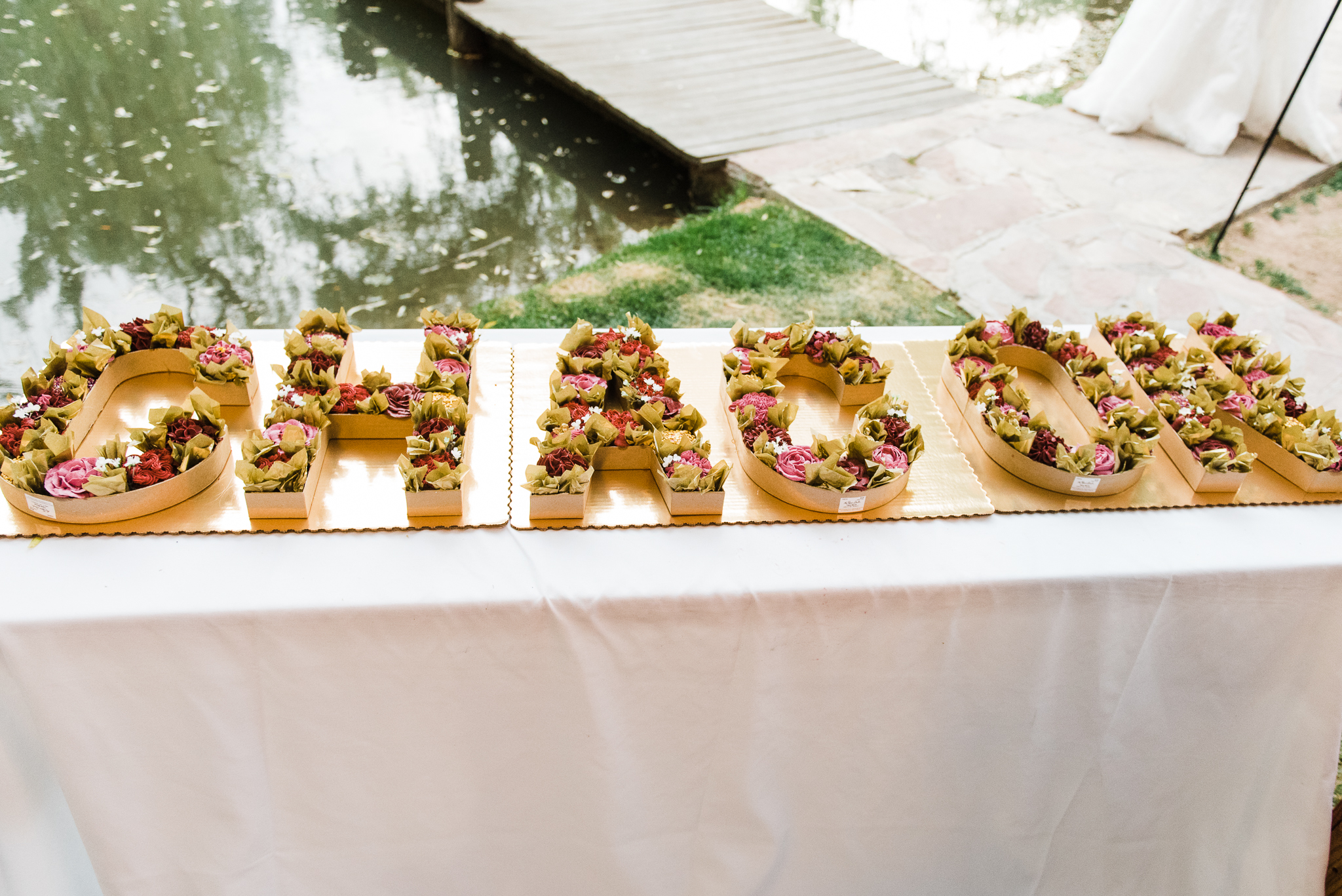 Chacon Wedding Blog-87.jpg