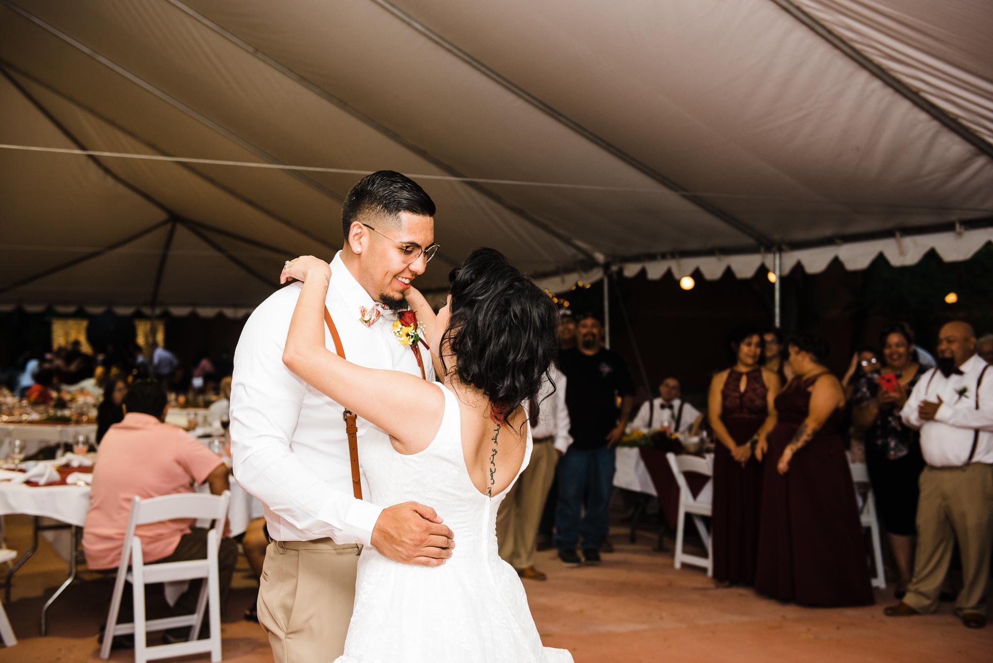 Chacon Wedding Blog-91.jpg