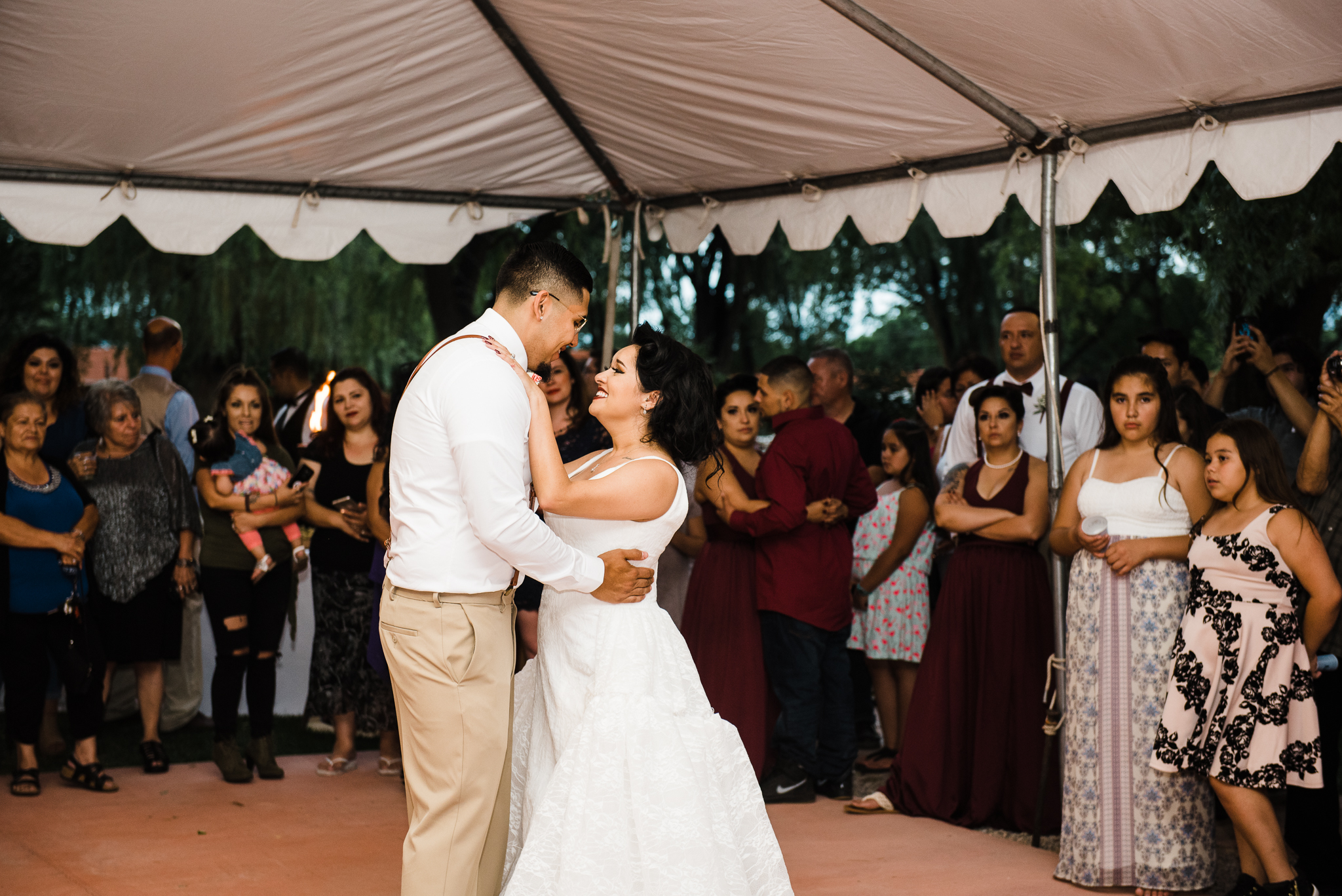 Chacon Wedding Blog-93.jpg