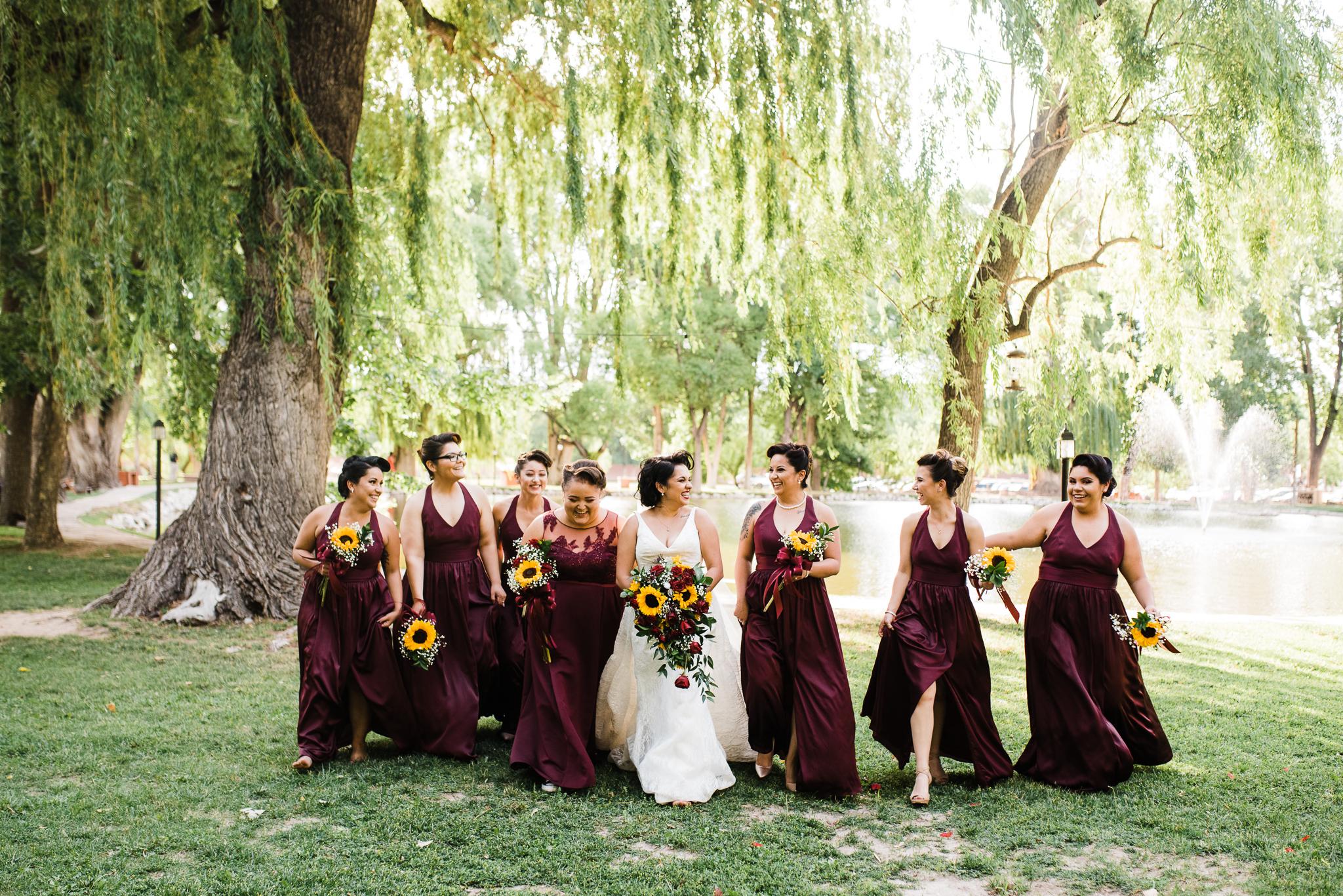 Chacon Wedding Blog-43.jpg