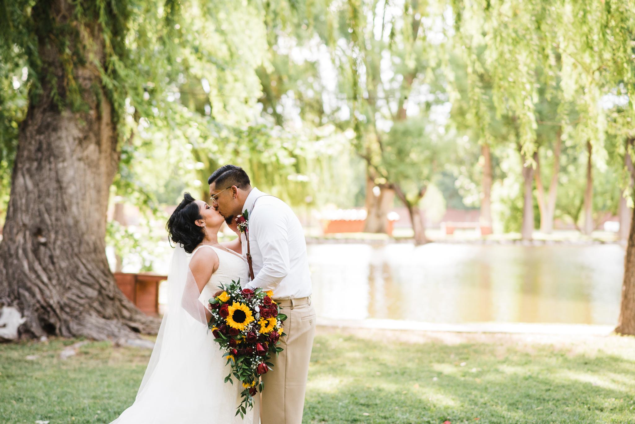 Chacon Wedding Blog-49.jpg