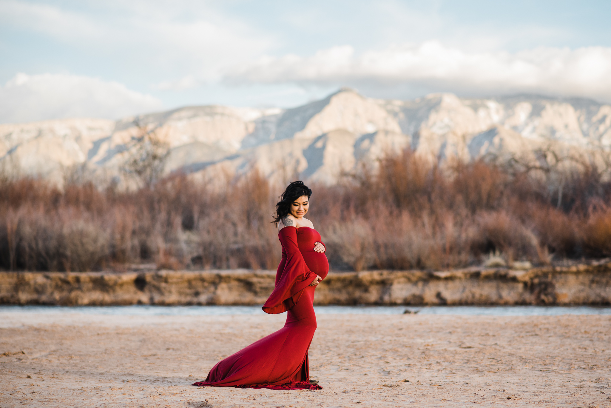 Jacqueline Vega Photography-48.jpg