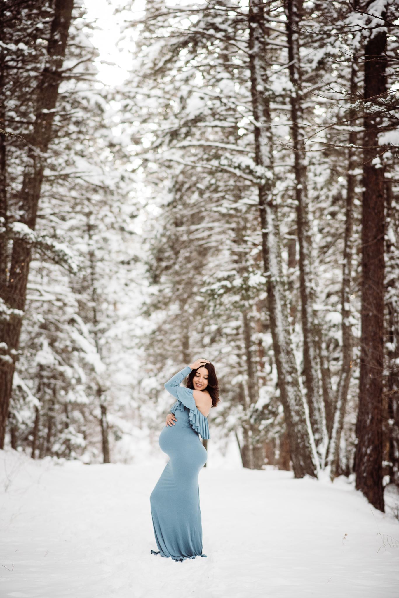 Jacqueline Vega Photography-39.jpg