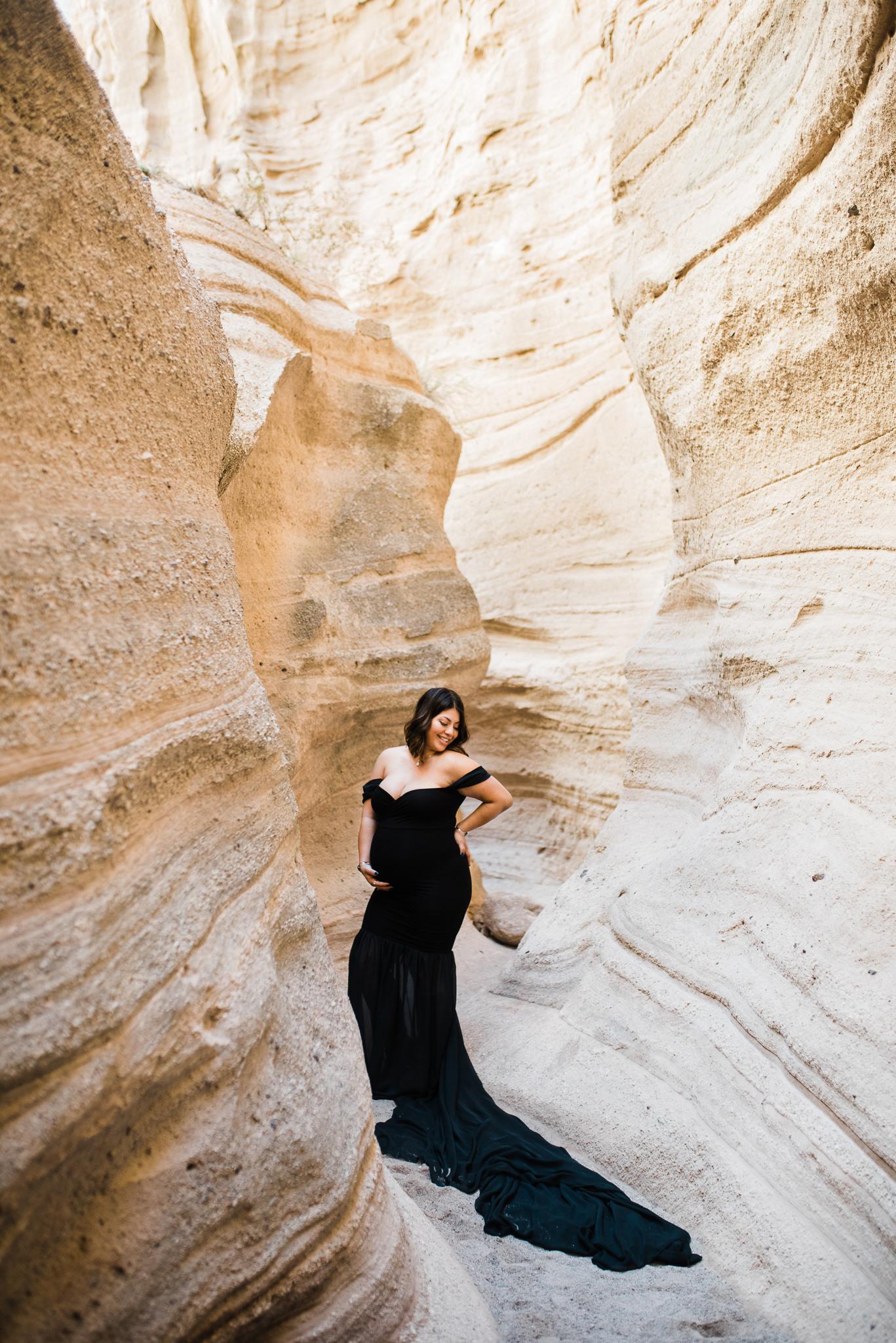 Annette Maternity-Annette Maternity-0032.jpg