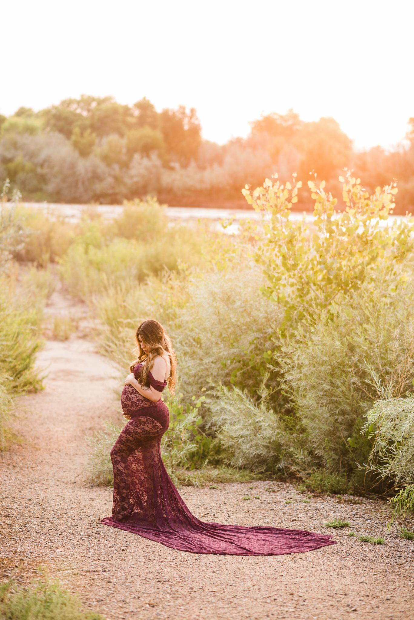 Alicia Maternity-Alicia Maternity-0056.jpg
