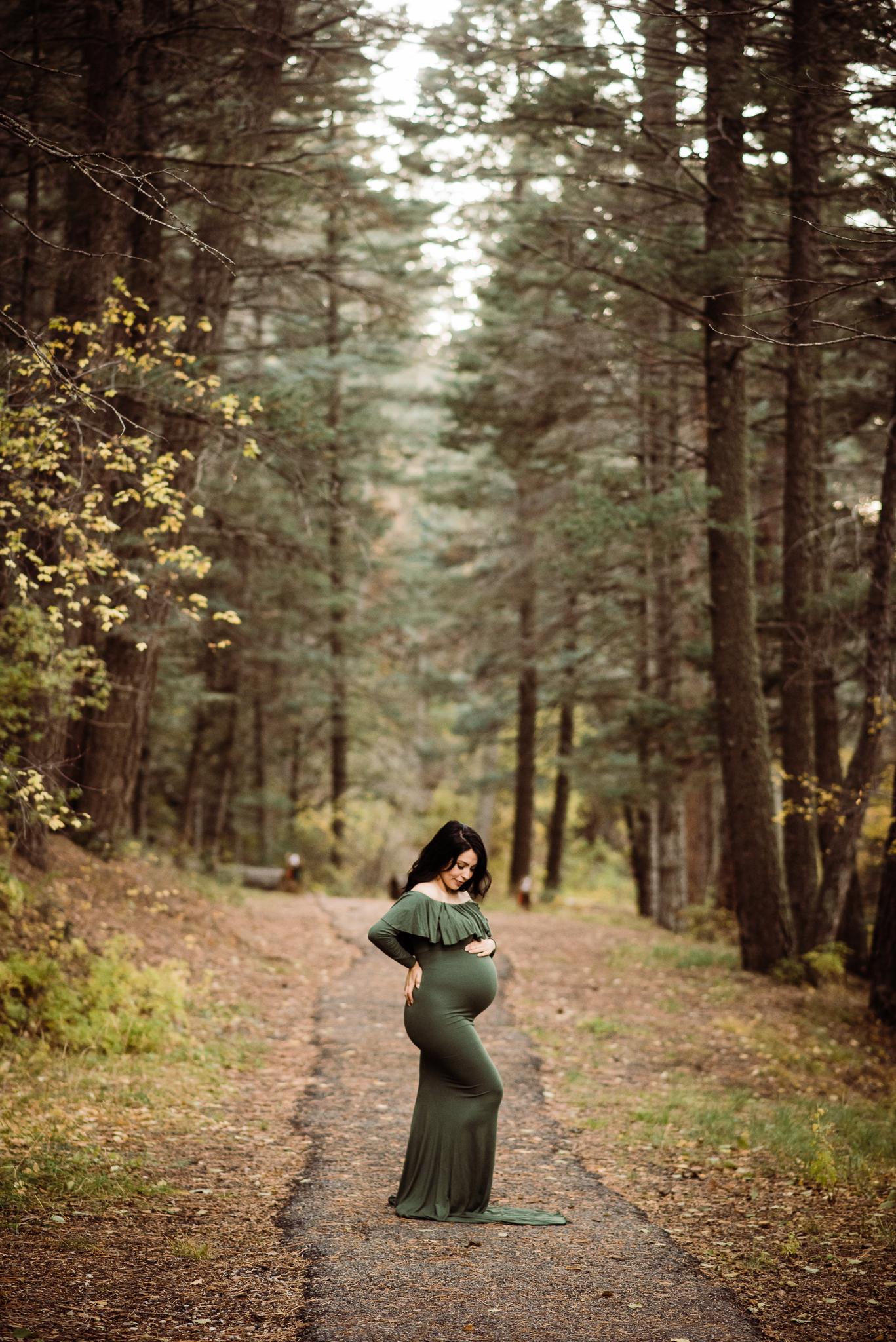 Stephanie Bryan Maternity-Stephanie Bryan Maternity-0066.jpg