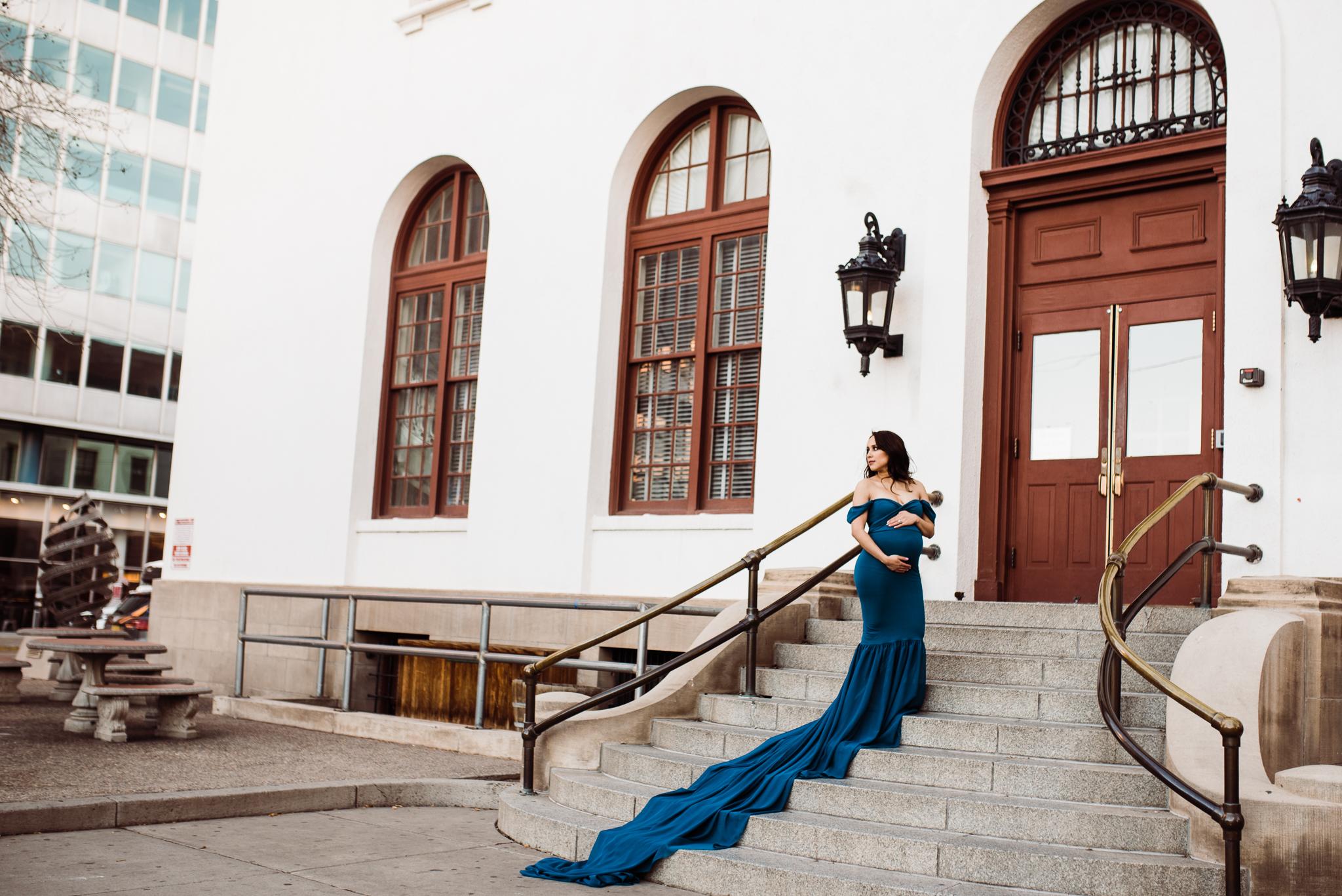 Jacqueline Vega Photography-16.jpg