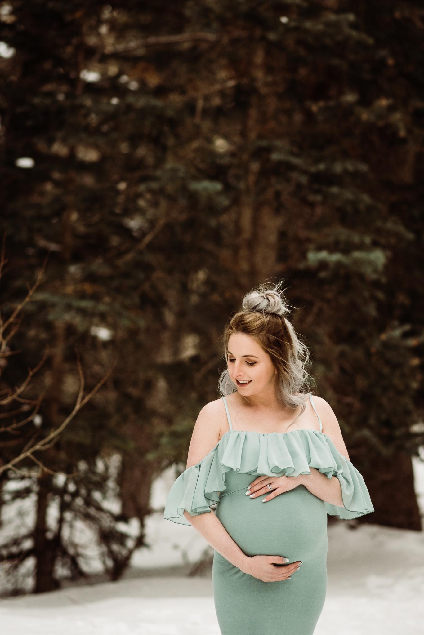 Jacqueline Vega Photography-19.jpg