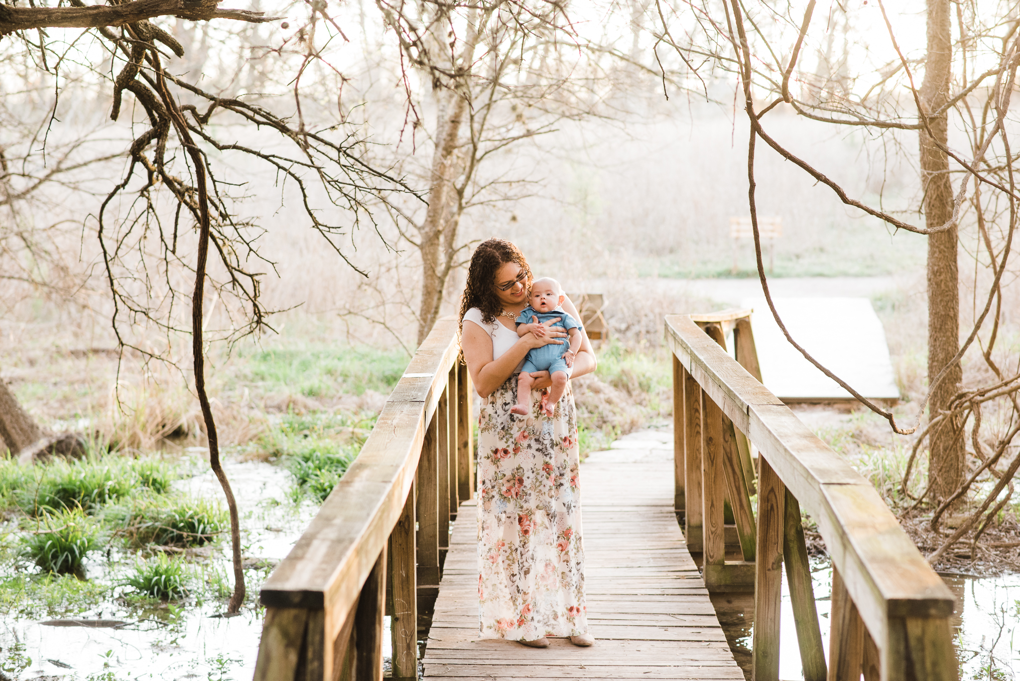 Jacqueline Vega Photography-40.jpg