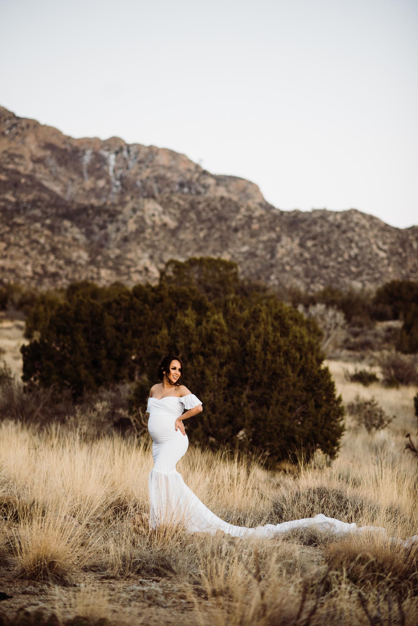 Jacqueline Vega Photography-44.jpg