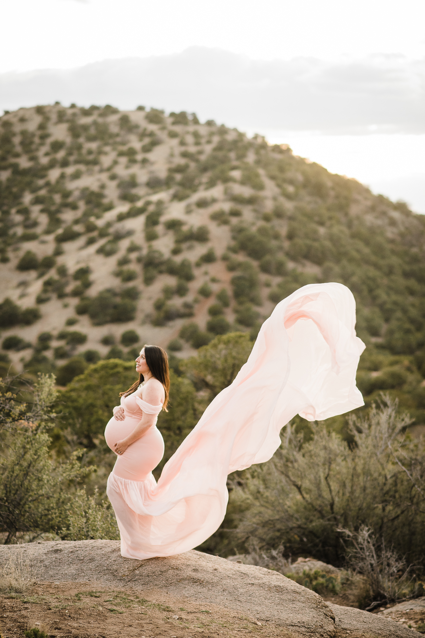 Albuquerque Photographers | Santa Fe Photographers | Albuquerque Photographer | Santa Fe Photographer | Albuquerque Maternity Photographer | Santa Fe Maternity Photographer | Rio Rancho Photographer | Rio Rancho Maternity Photographer