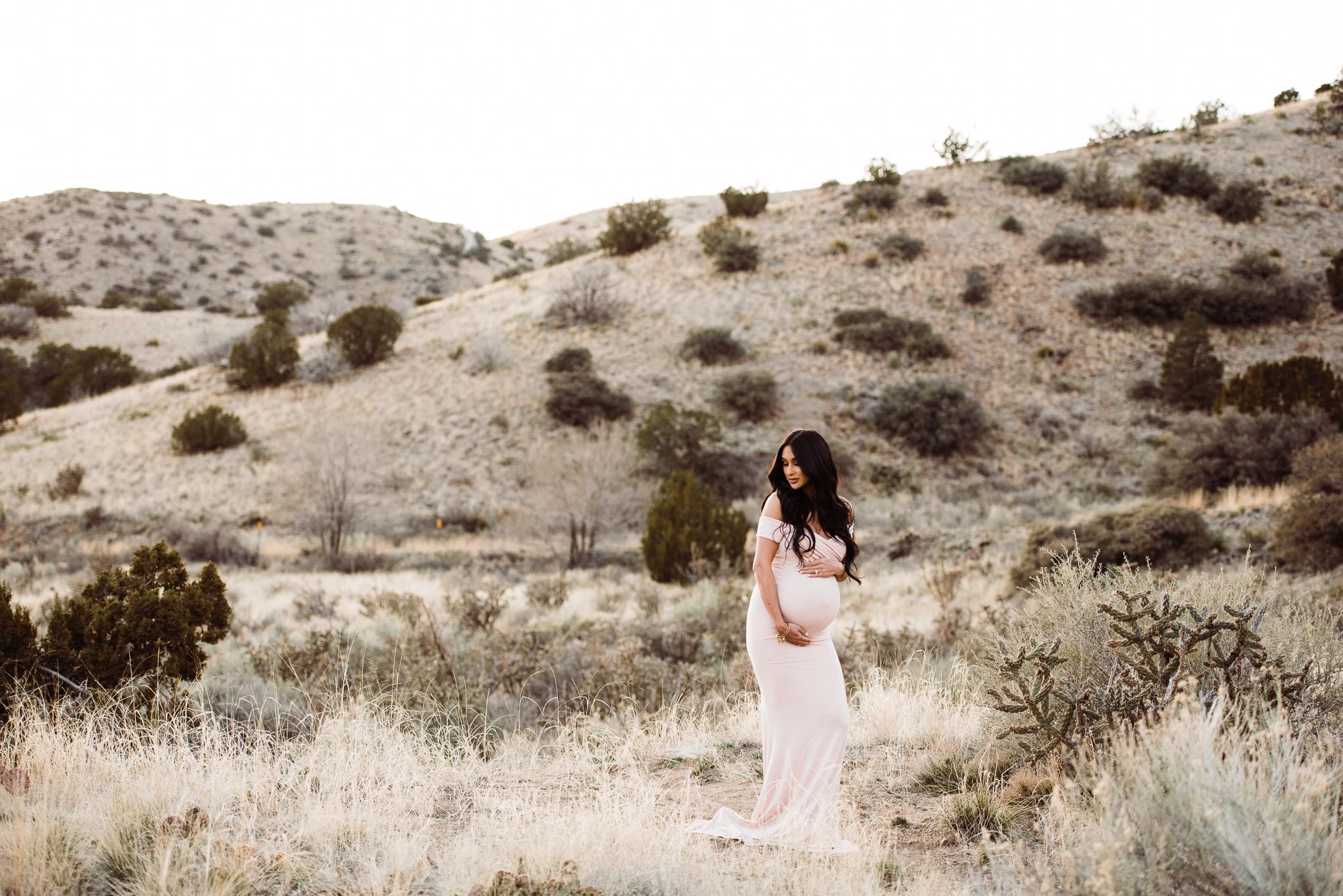 Jacqueline Vega Photography-27.jpg